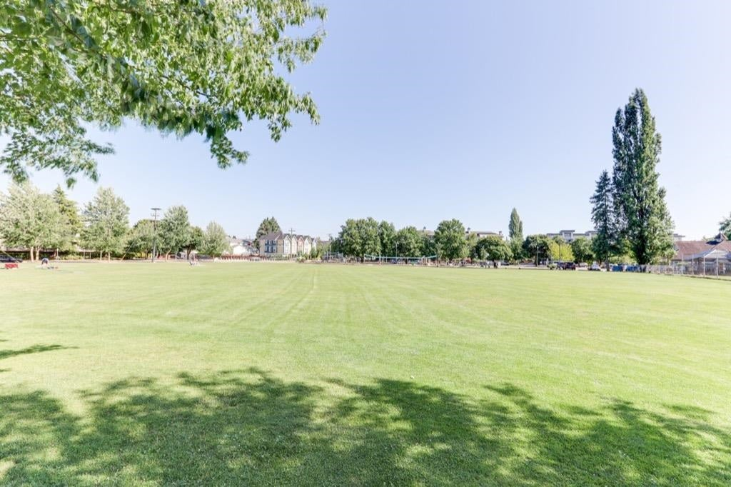 311 20125 55A AVENUE - Langley City Apartment/Condo for sale, 2 Bedrooms (R2603793) - #21