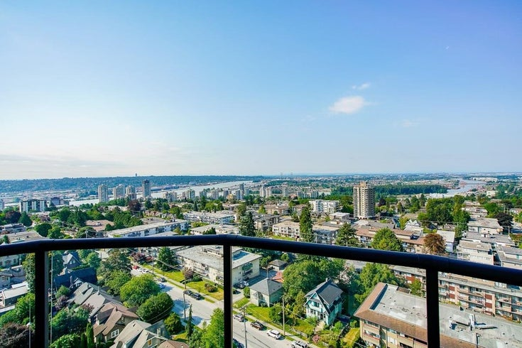 1803 612 FIFTH AVENUE - Uptown NW Apartment/Condo for sale, 2 Bedrooms (R2603804)