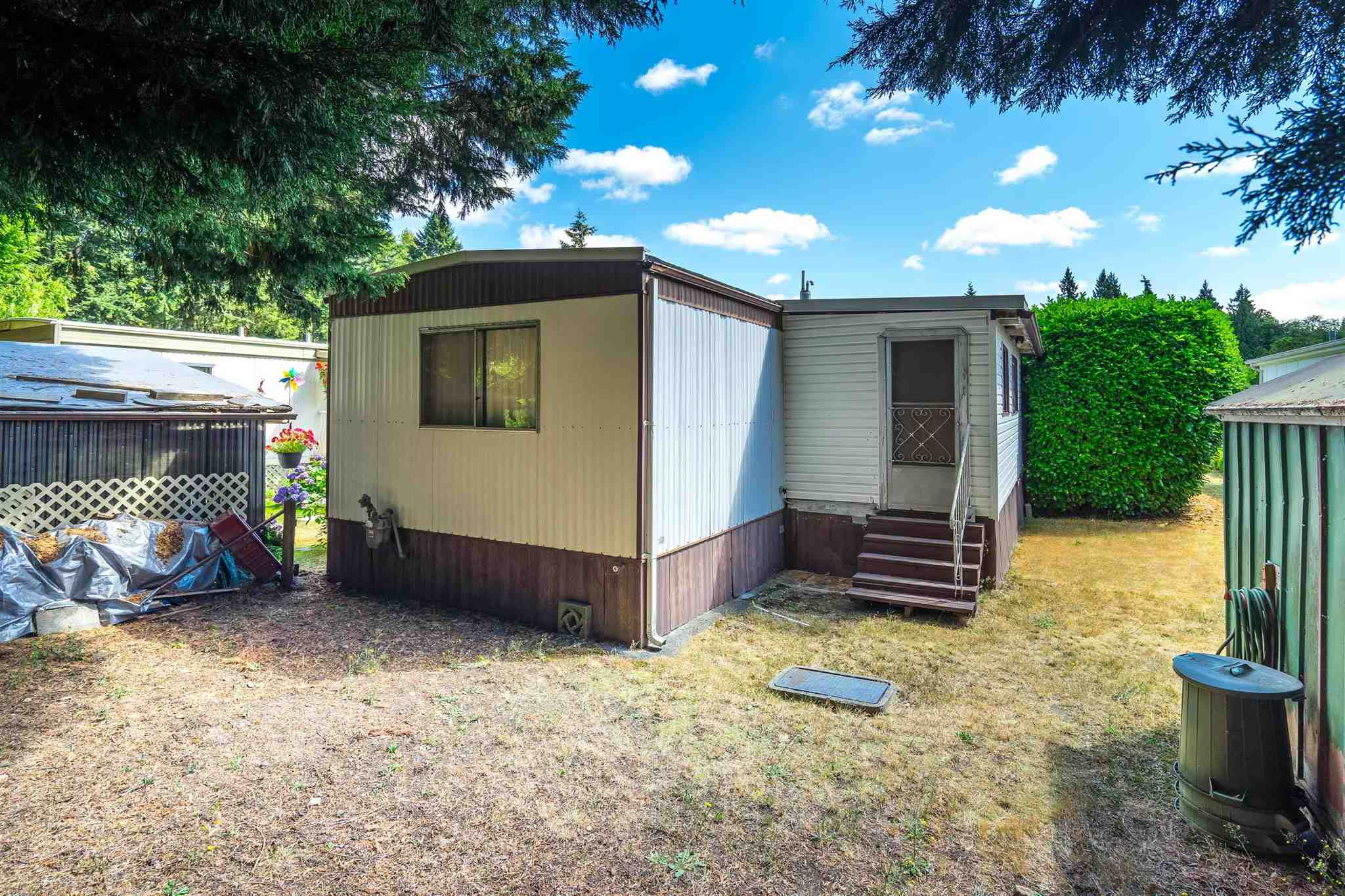 96 2270 196 STREET - Brookswood Langley Manufactured for sale, 3 Bedrooms (R2603849) - #25