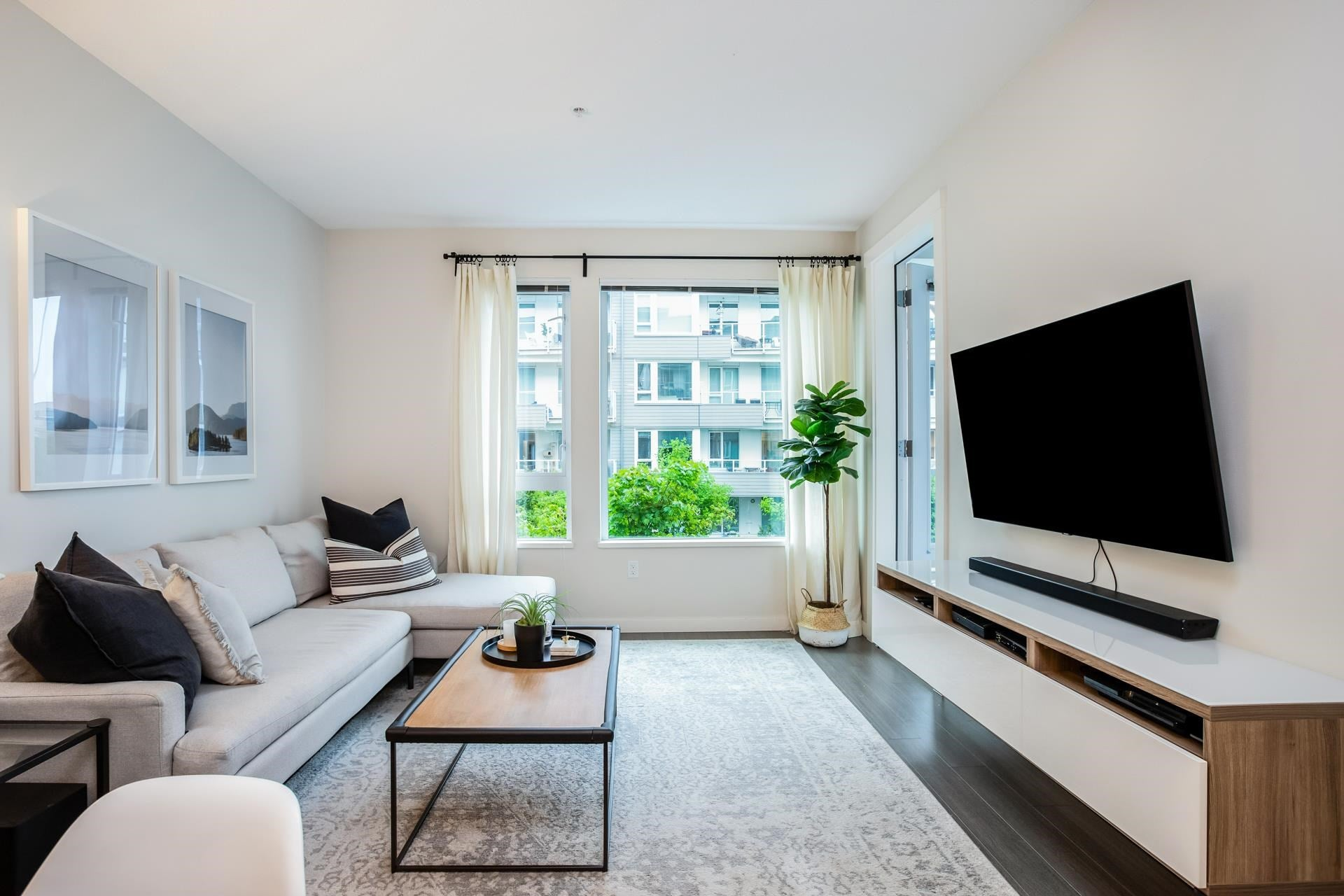 207 255 W 1ST STREET - Lower Lonsdale Apartment/Condo for sale, 2 Bedrooms (R2603882) - #13
