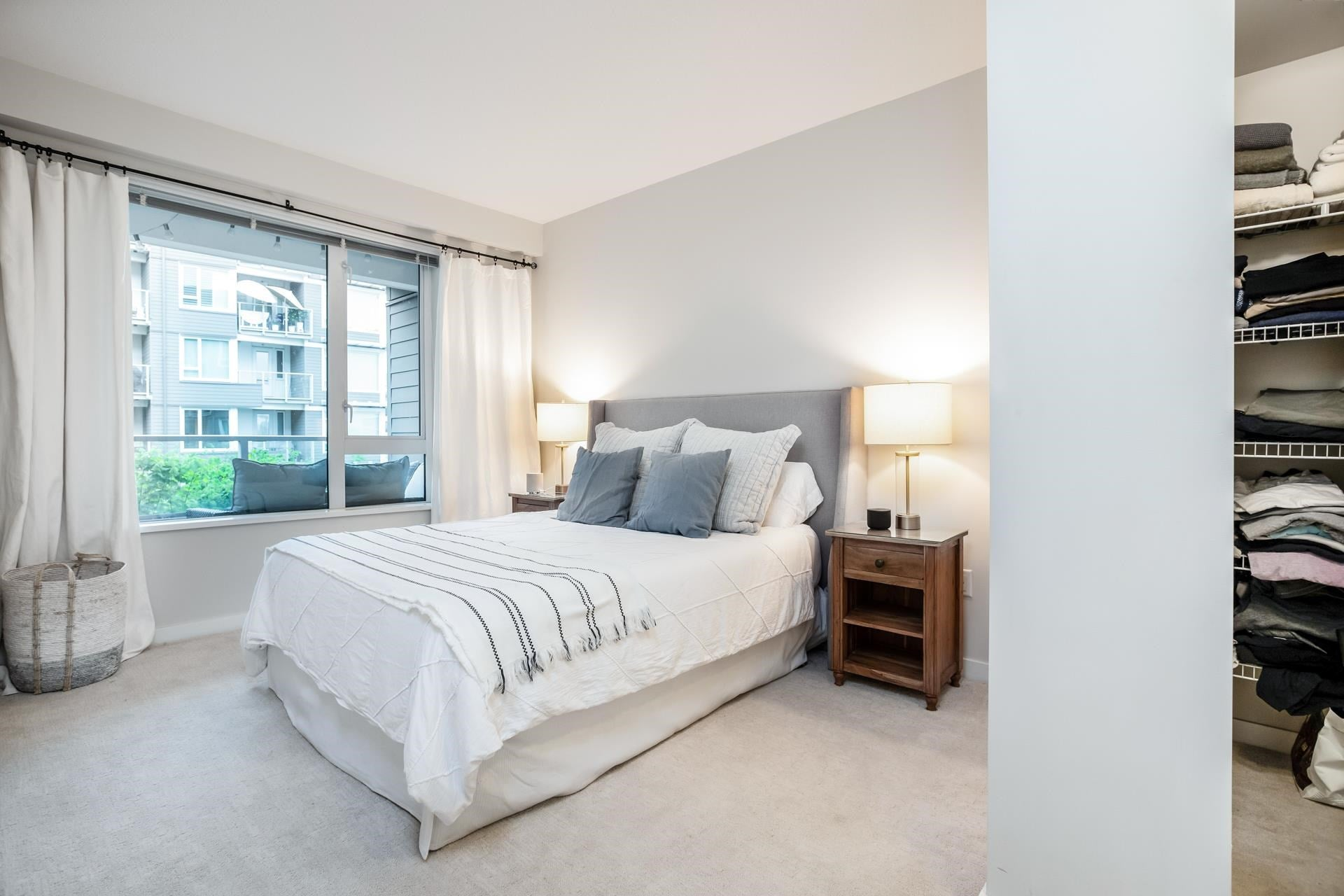 207 255 W 1ST STREET - Lower Lonsdale Apartment/Condo for sale, 2 Bedrooms (R2603882) - #15