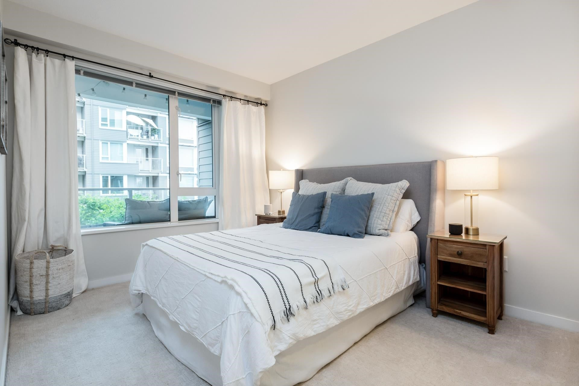 207 255 W 1ST STREET - Lower Lonsdale Apartment/Condo for sale, 2 Bedrooms (R2603882) - #16