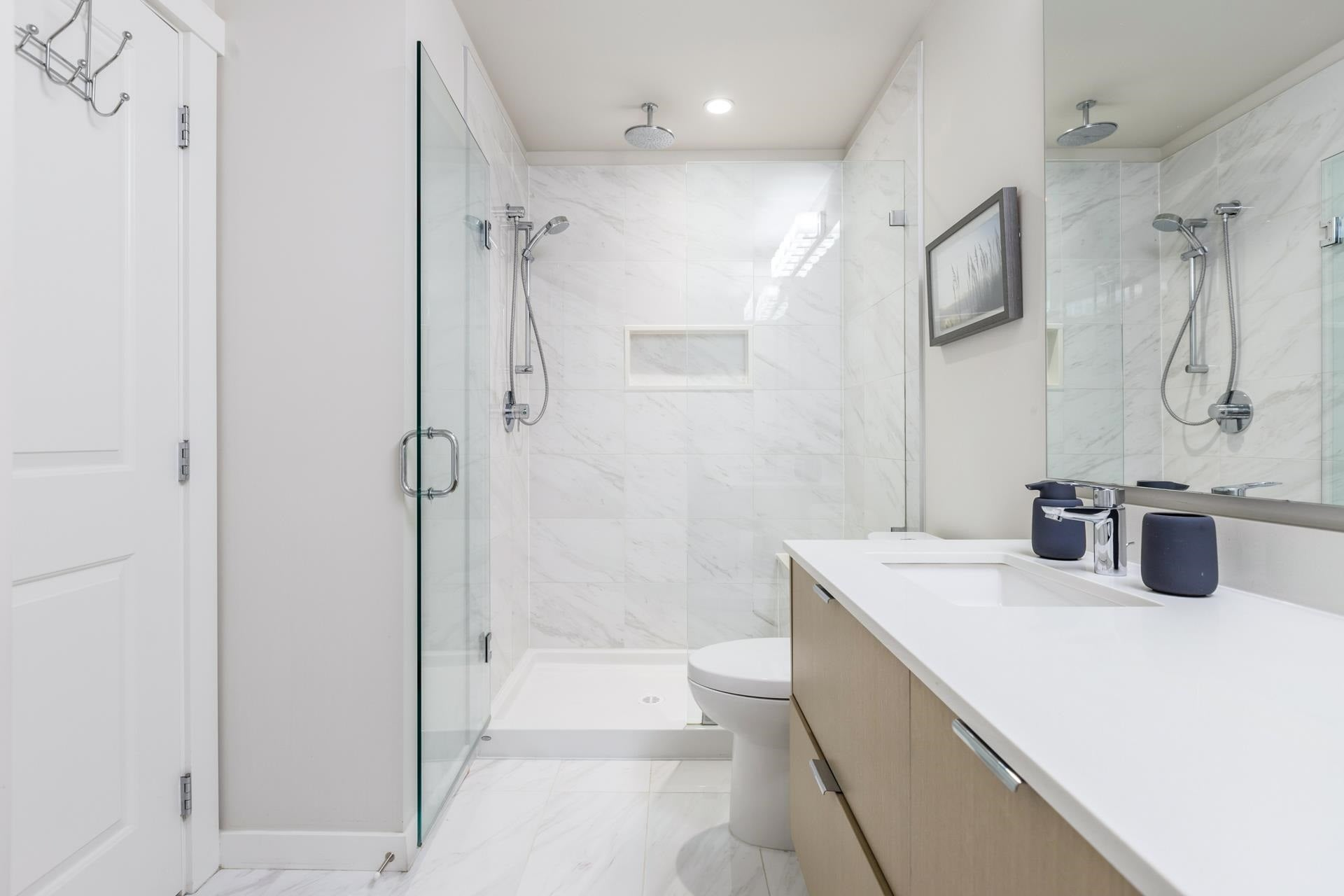 207 255 W 1ST STREET - Lower Lonsdale Apartment/Condo for sale, 2 Bedrooms (R2603882) - #18