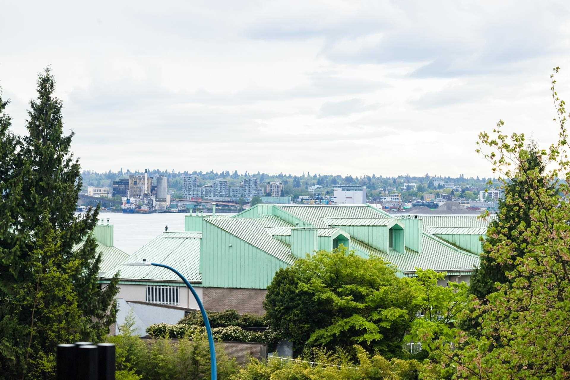 207 255 W 1ST STREET - Lower Lonsdale Apartment/Condo for sale, 2 Bedrooms (R2603882) - #23