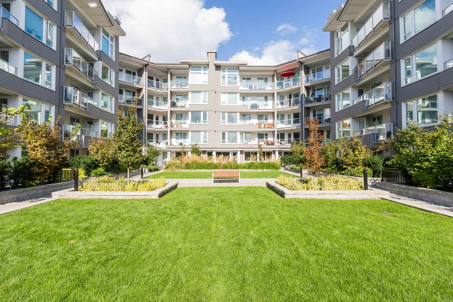 207 255 W 1ST STREET - Lower Lonsdale Apartment/Condo for sale, 2 Bedrooms (R2603882) - #27