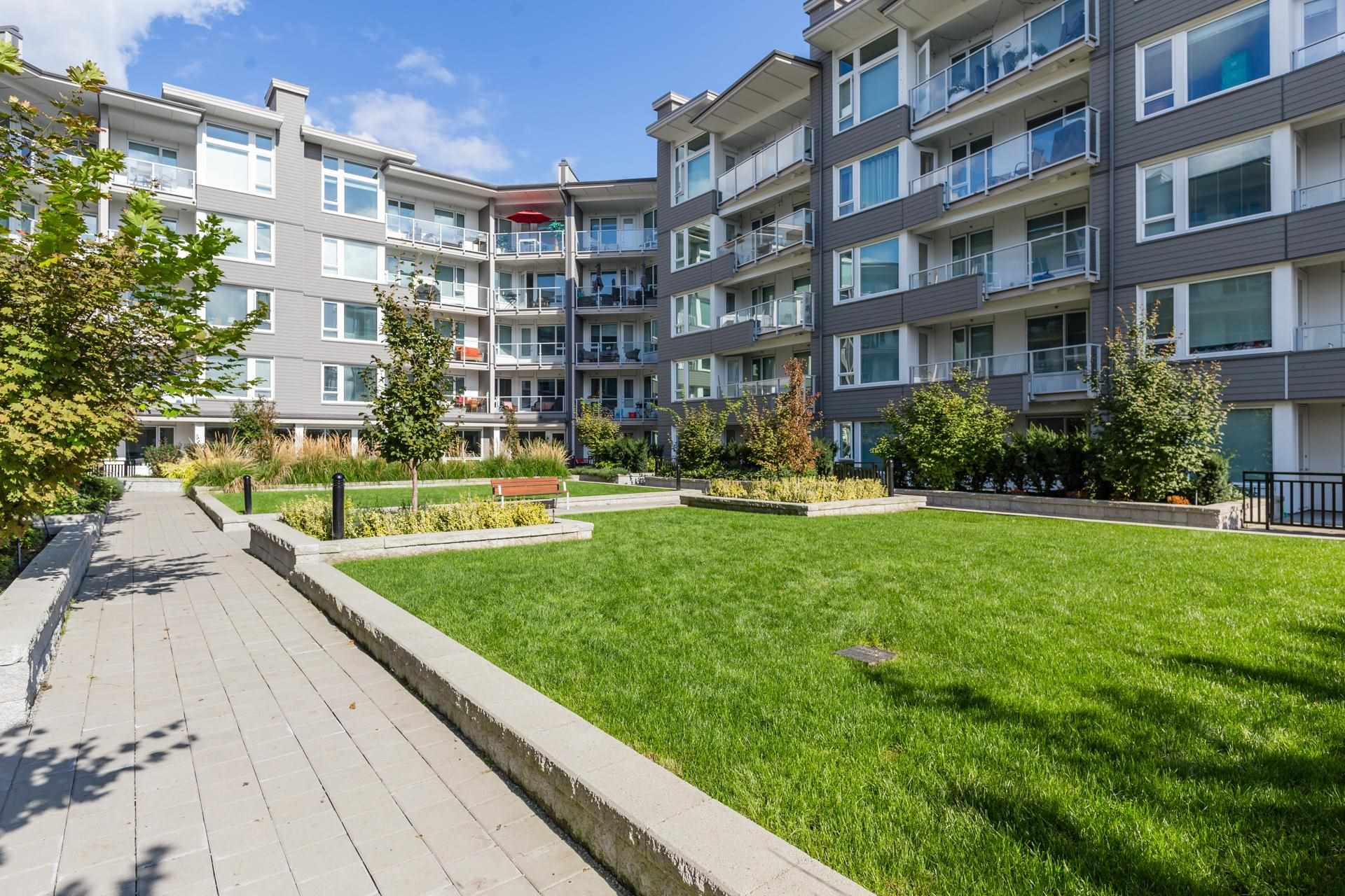 207 255 W 1ST STREET - Lower Lonsdale Apartment/Condo for sale, 2 Bedrooms (R2603882) - #28