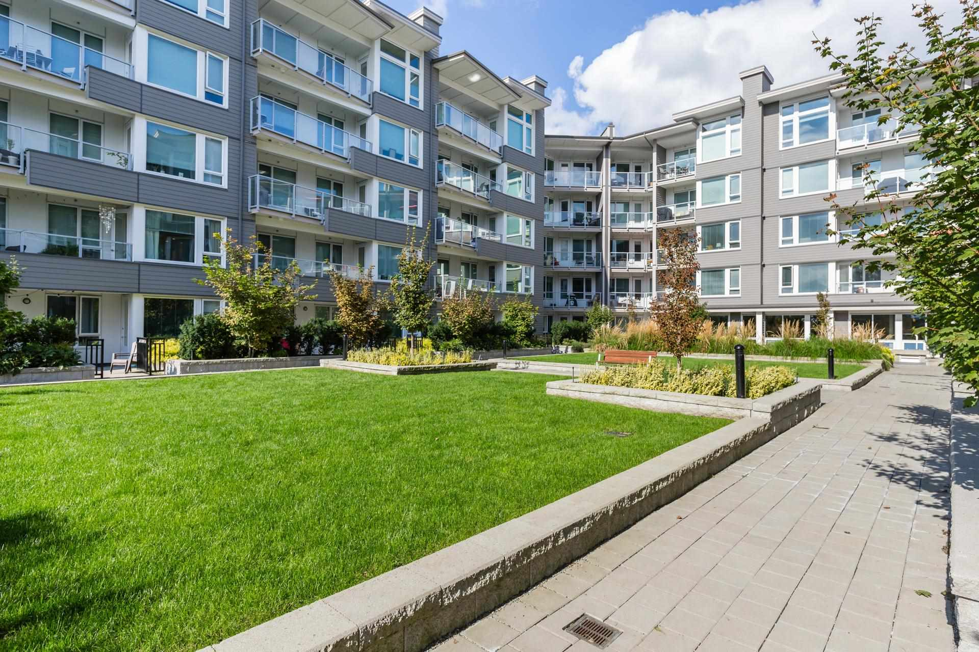 207 255 W 1ST STREET - Lower Lonsdale Apartment/Condo for sale, 2 Bedrooms (R2603882) - #29
