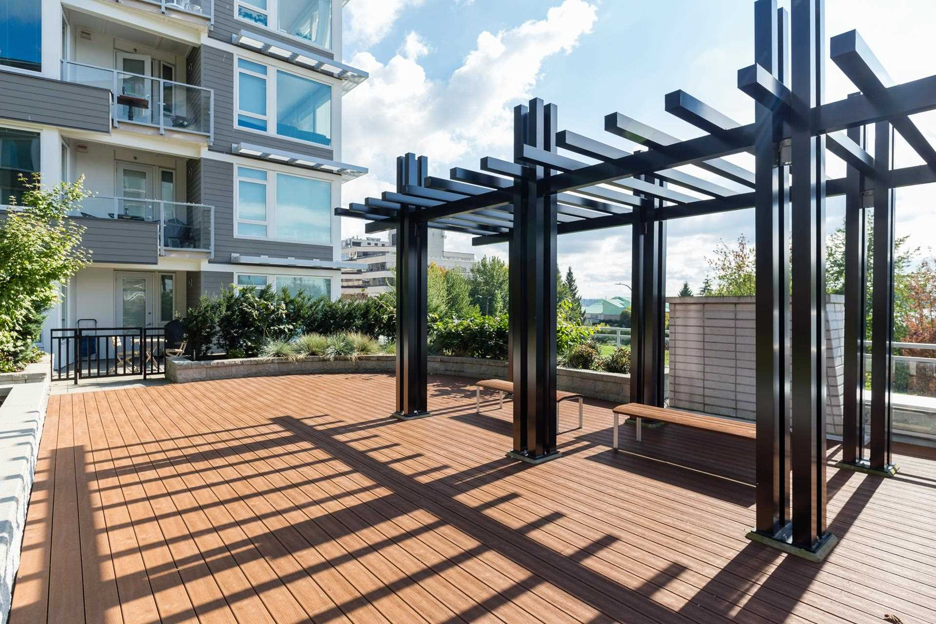 207 255 W 1ST STREET - Lower Lonsdale Apartment/Condo for sale, 2 Bedrooms (R2603882) - #30