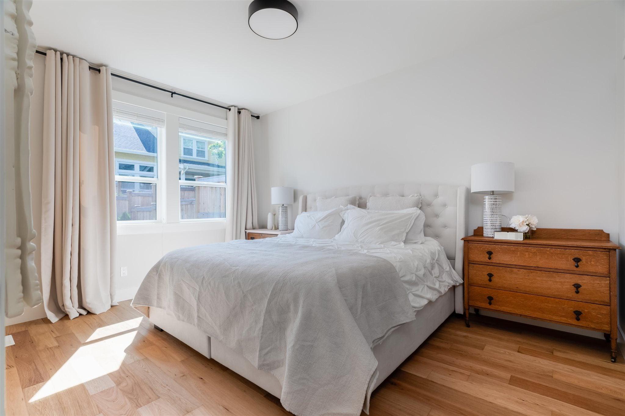 40 21858 47B AVENUE - Murrayville Townhouse for sale, 4 Bedrooms (R2603956) - #14