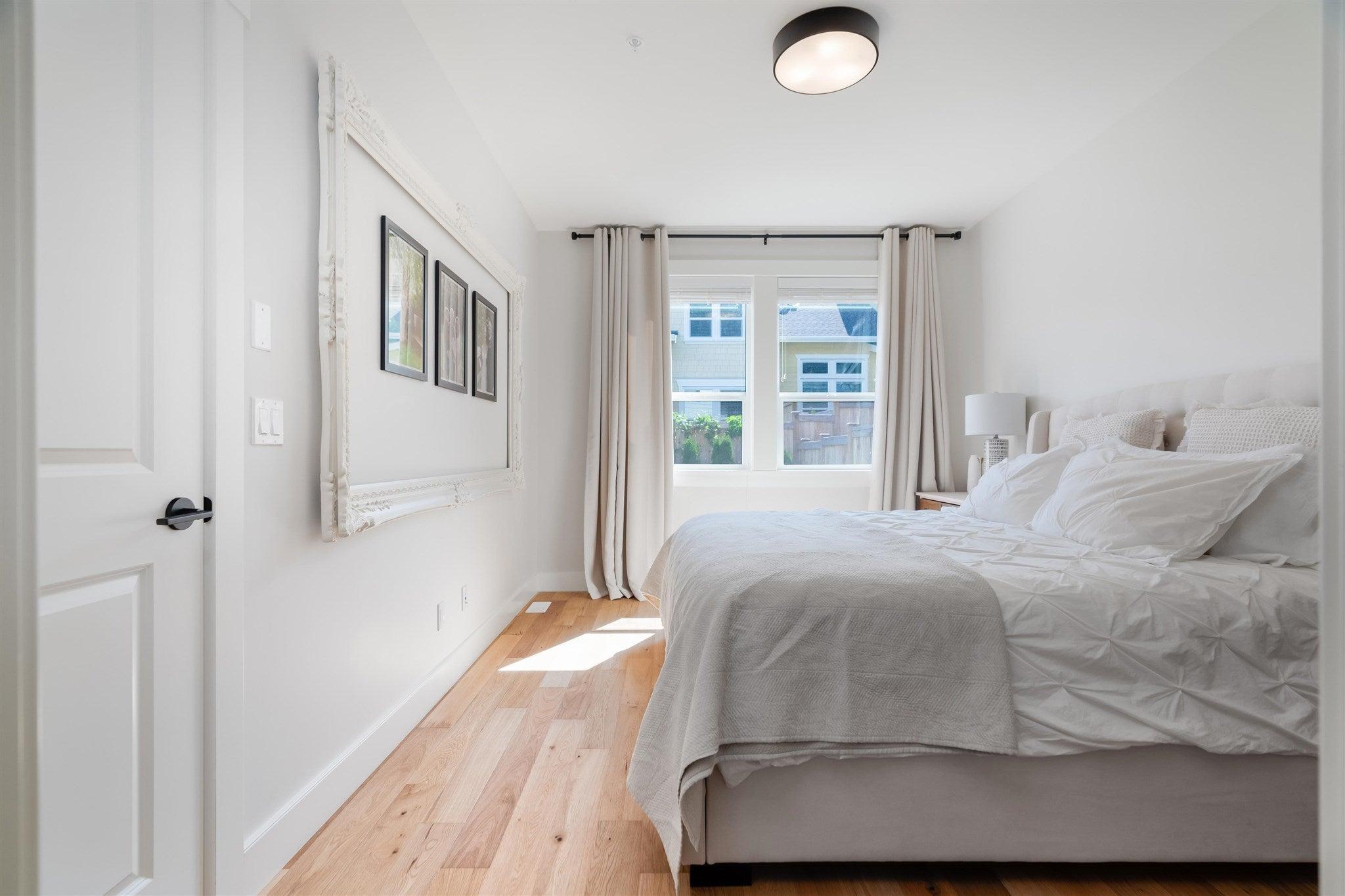 40 21858 47B AVENUE - Murrayville Townhouse for sale, 4 Bedrooms (R2603956) - #15