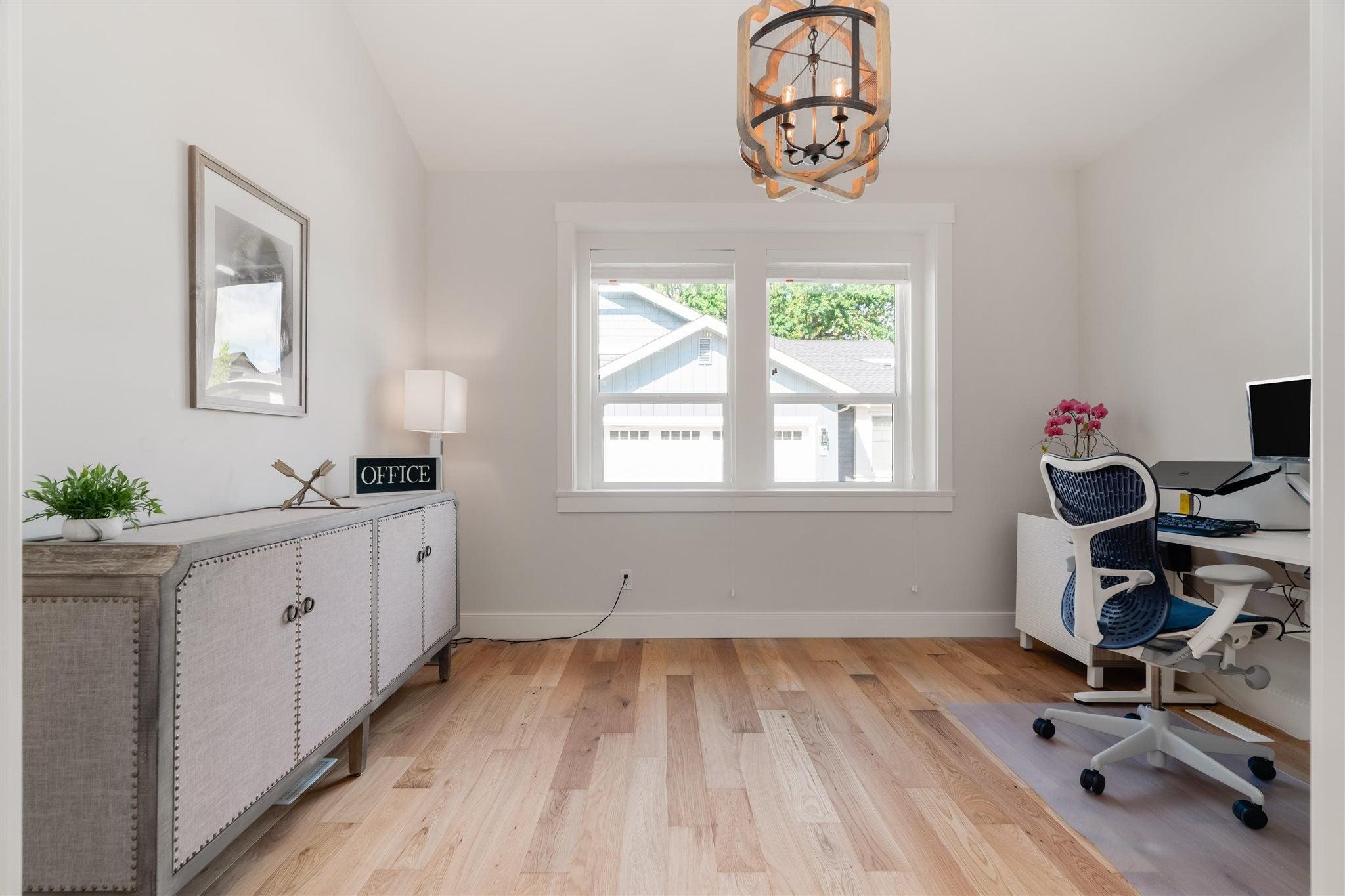 40 21858 47B AVENUE - Murrayville Townhouse for sale, 4 Bedrooms (R2603956) - #18