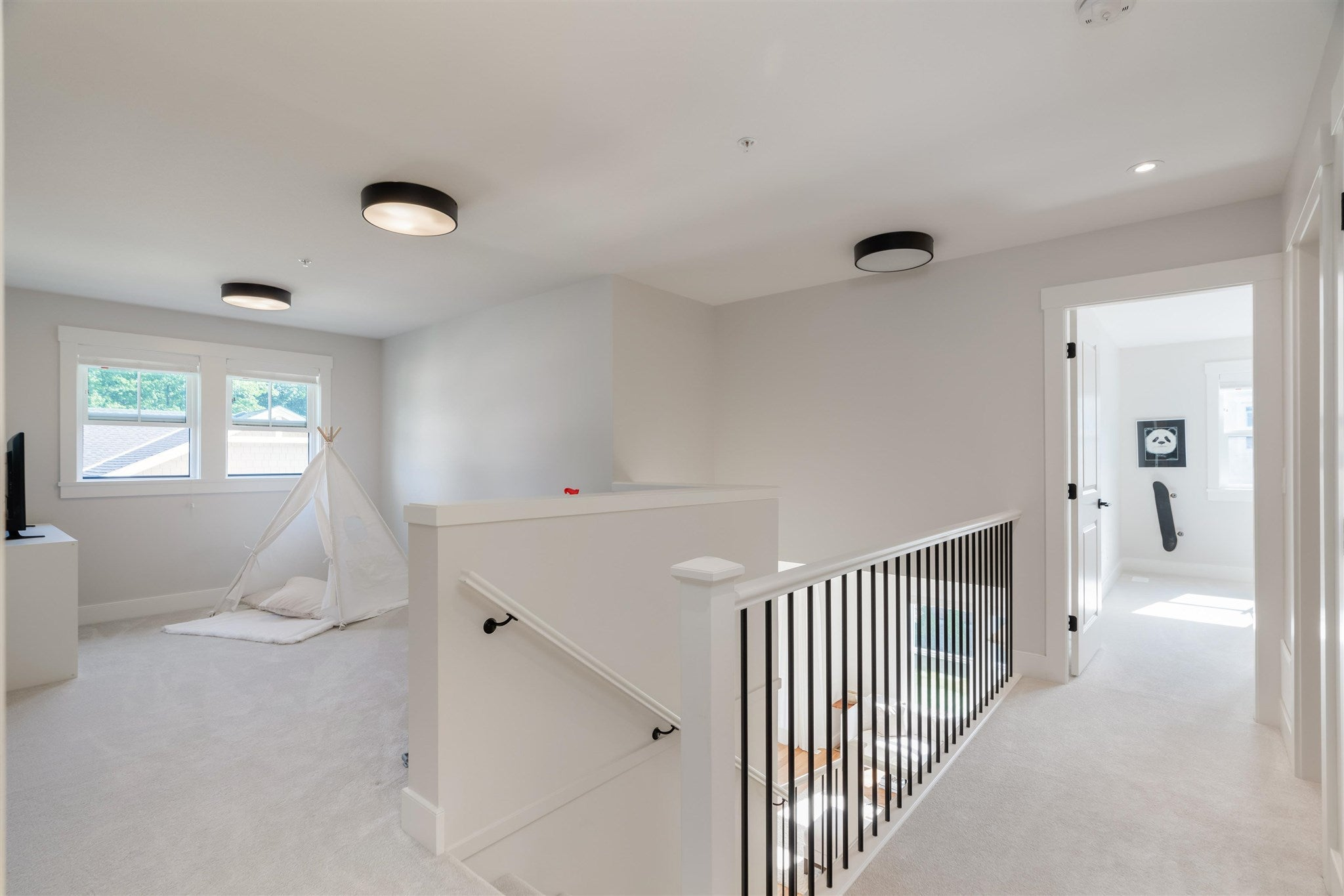 40 21858 47B AVENUE - Murrayville Townhouse for sale, 4 Bedrooms (R2603956) - #25