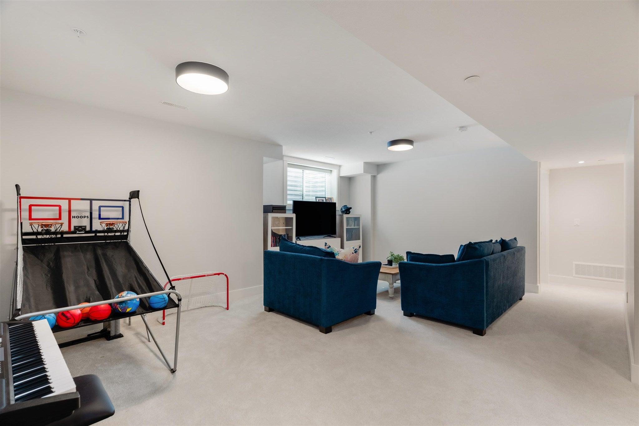 40 21858 47B AVENUE - Murrayville Townhouse for sale, 4 Bedrooms (R2603956) - #26