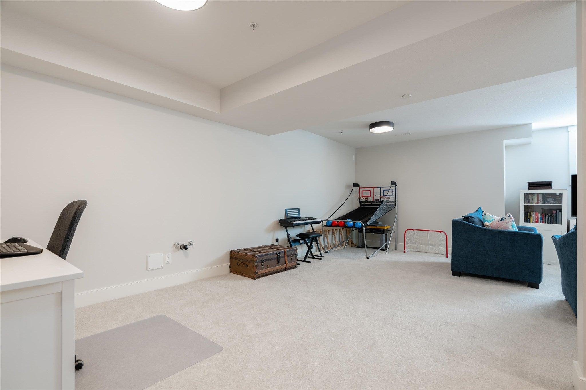 40 21858 47B AVENUE - Murrayville Townhouse for sale, 4 Bedrooms (R2603956) - #27