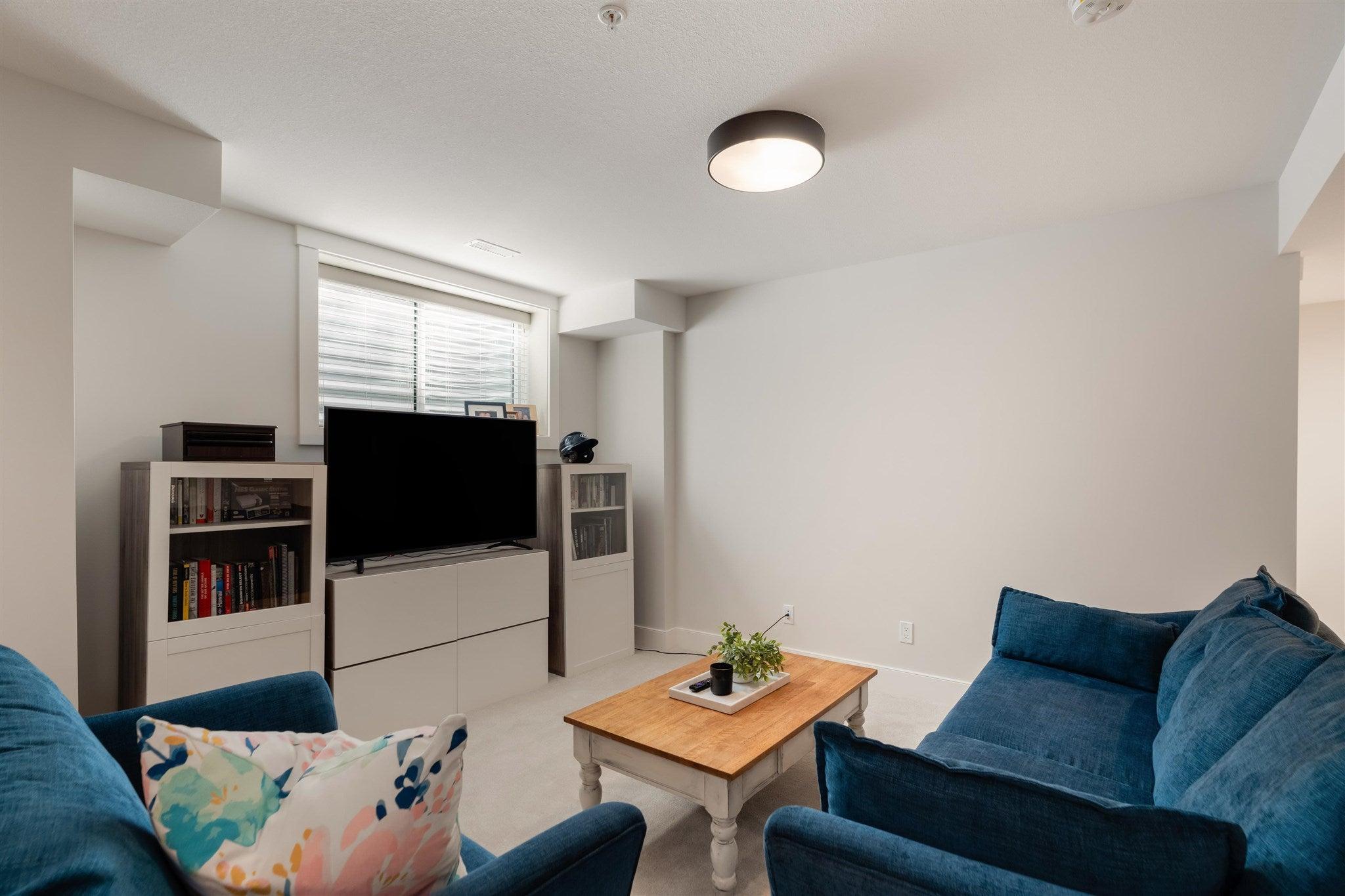 40 21858 47B AVENUE - Murrayville Townhouse for sale, 4 Bedrooms (R2603956) - #28