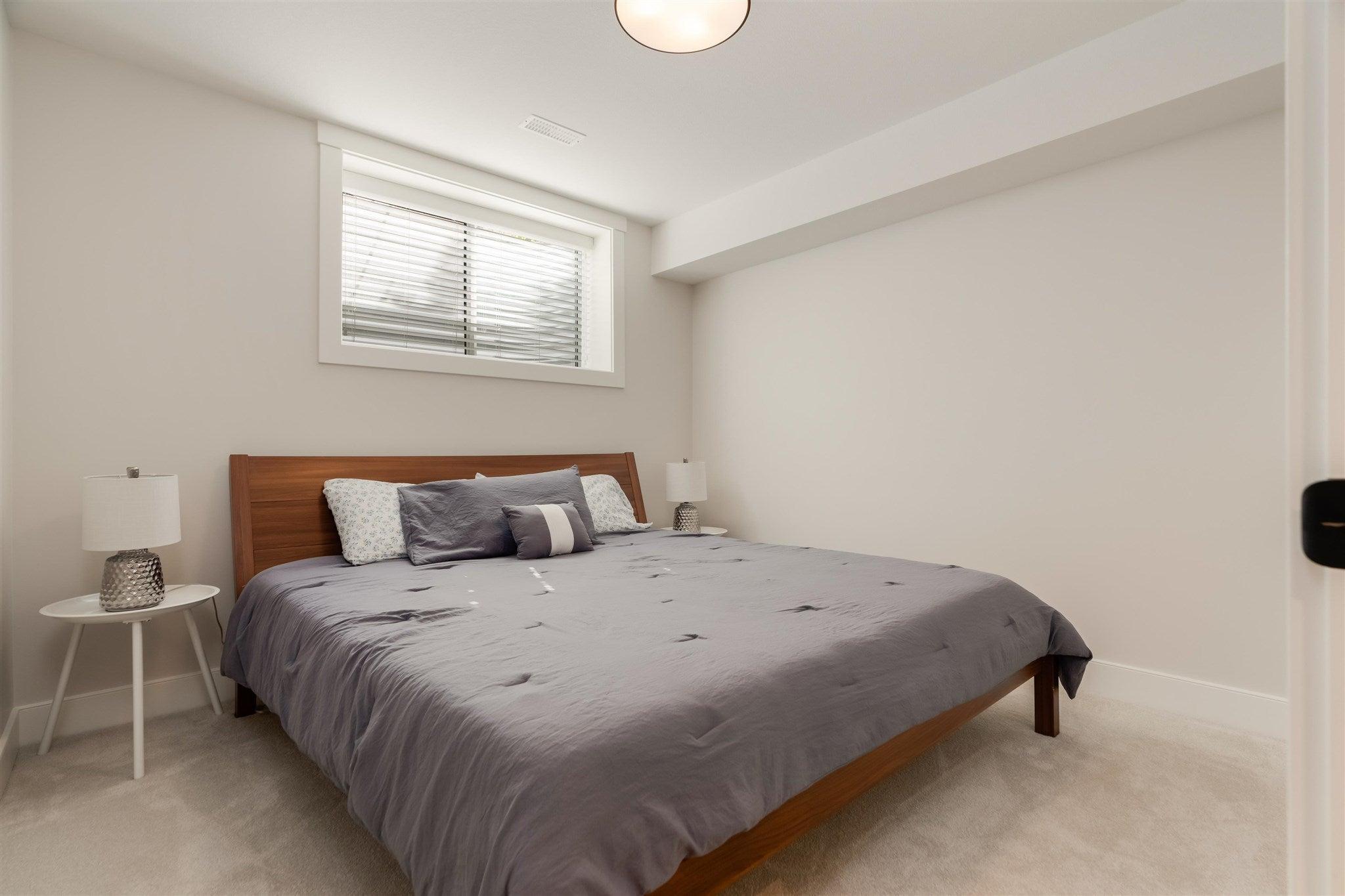 40 21858 47B AVENUE - Murrayville Townhouse for sale, 4 Bedrooms (R2603956) - #29