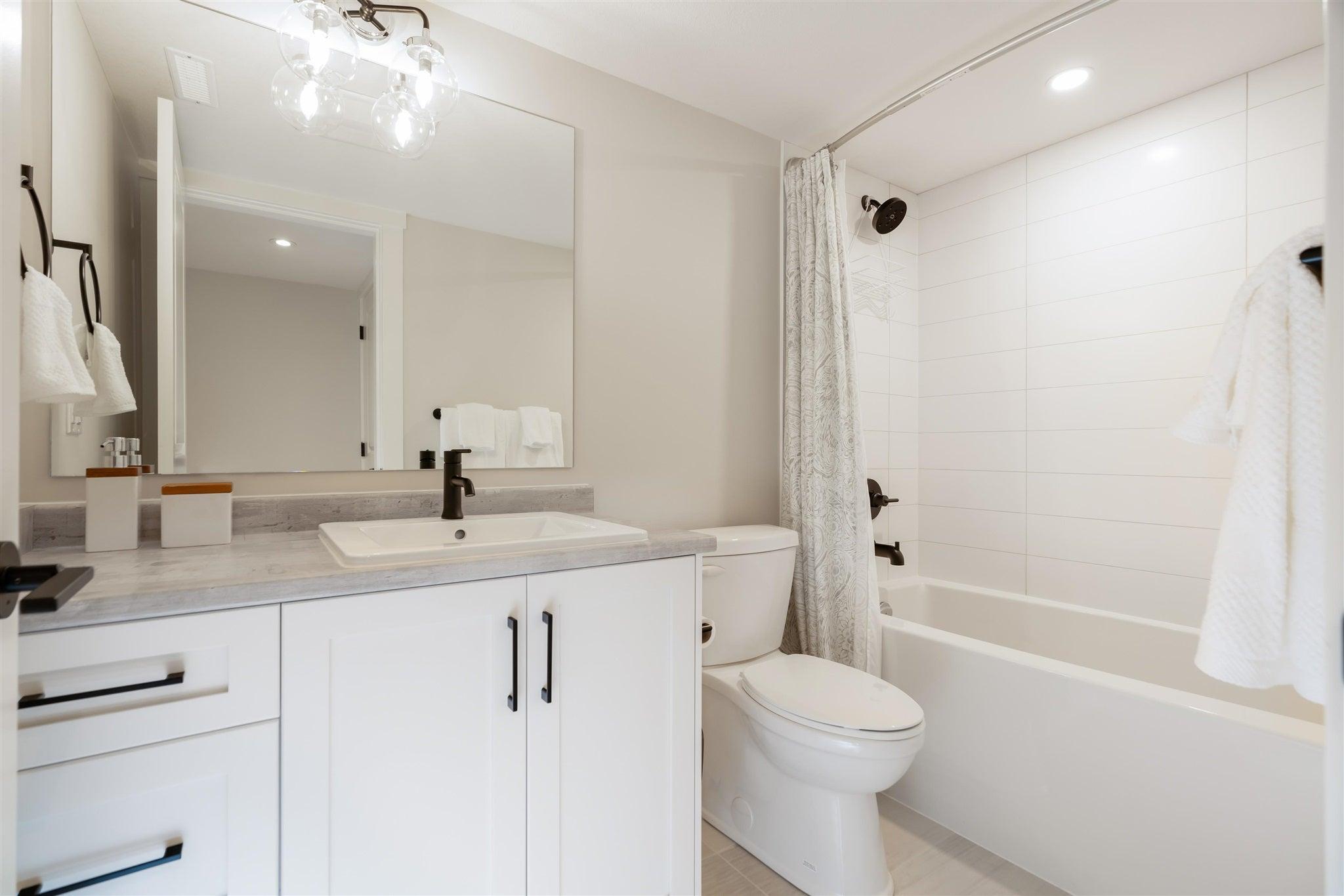 40 21858 47B AVENUE - Murrayville Townhouse for sale, 4 Bedrooms (R2603956) - #30