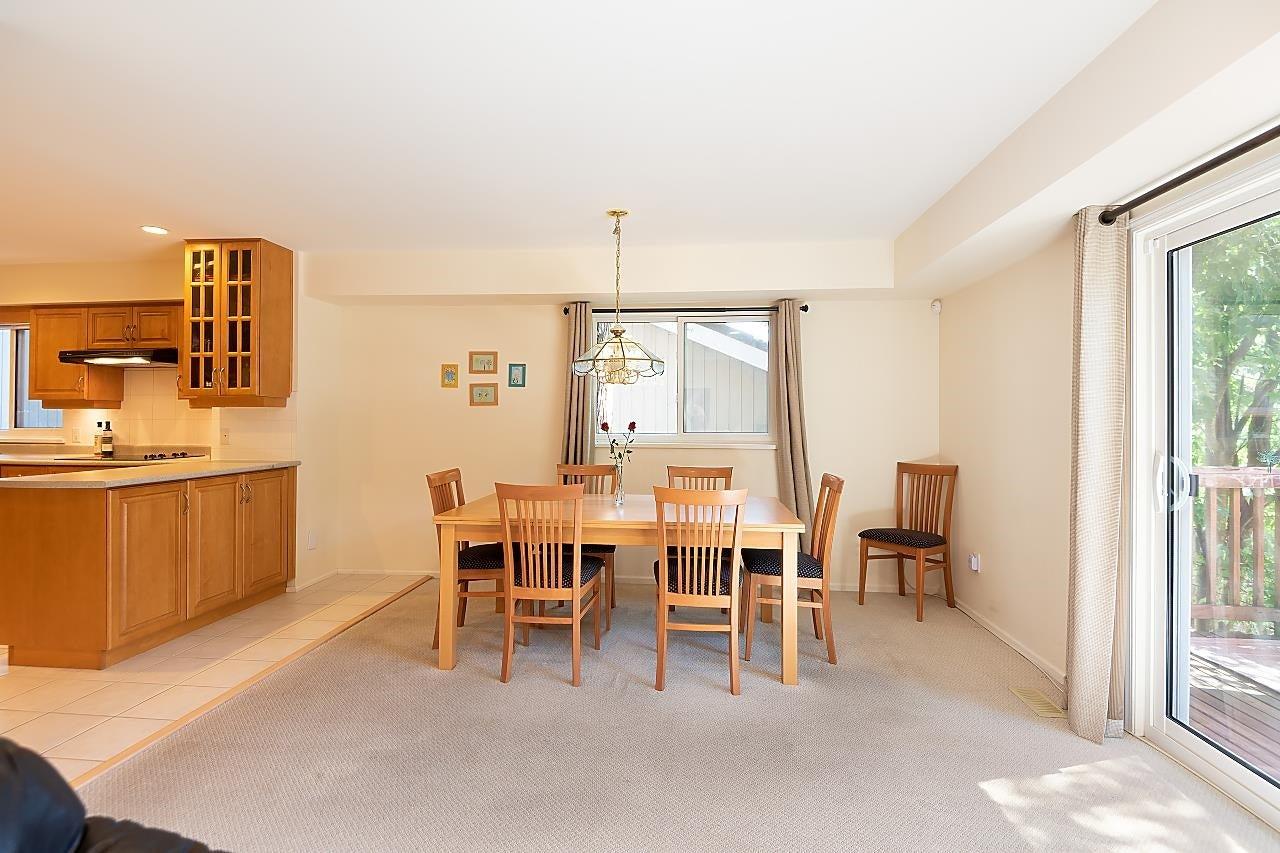275 MONTROYAL BOULEVARD - Upper Delbrook House/Single Family for sale, 6 Bedrooms (R2603979) - #10