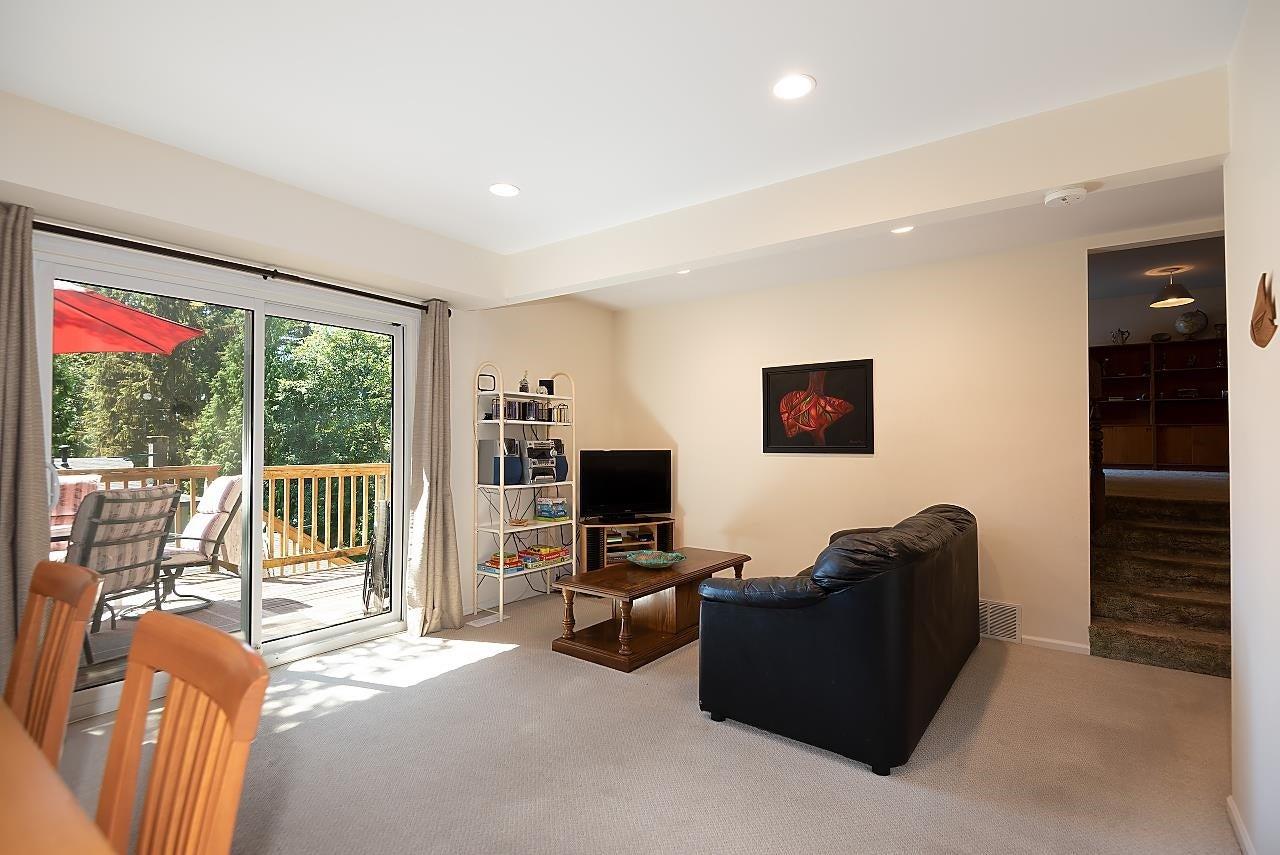 275 MONTROYAL BOULEVARD - Upper Delbrook House/Single Family for sale, 6 Bedrooms (R2603979) - #11