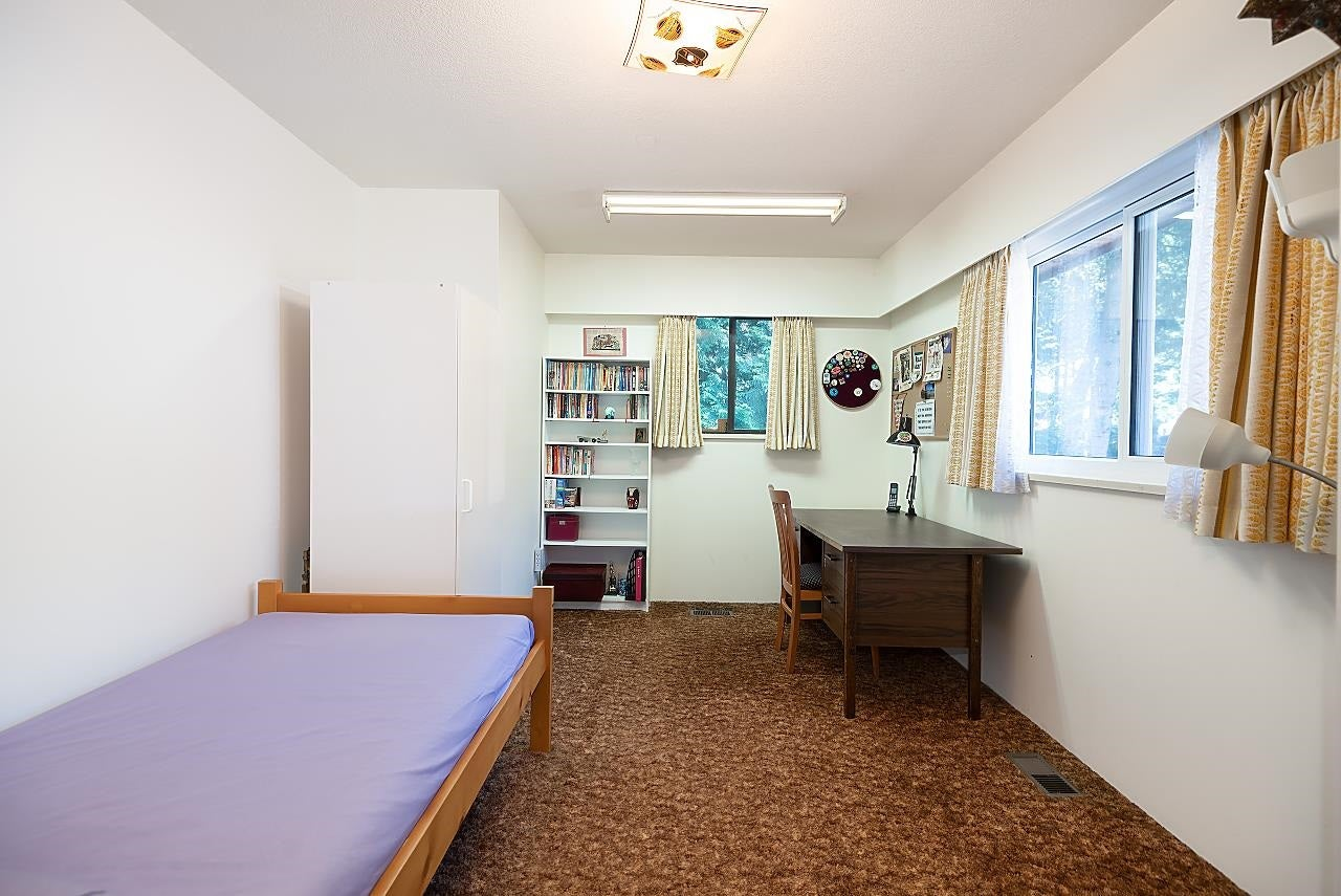 275 MONTROYAL BOULEVARD - Upper Delbrook House/Single Family for sale, 6 Bedrooms (R2603979) - #13