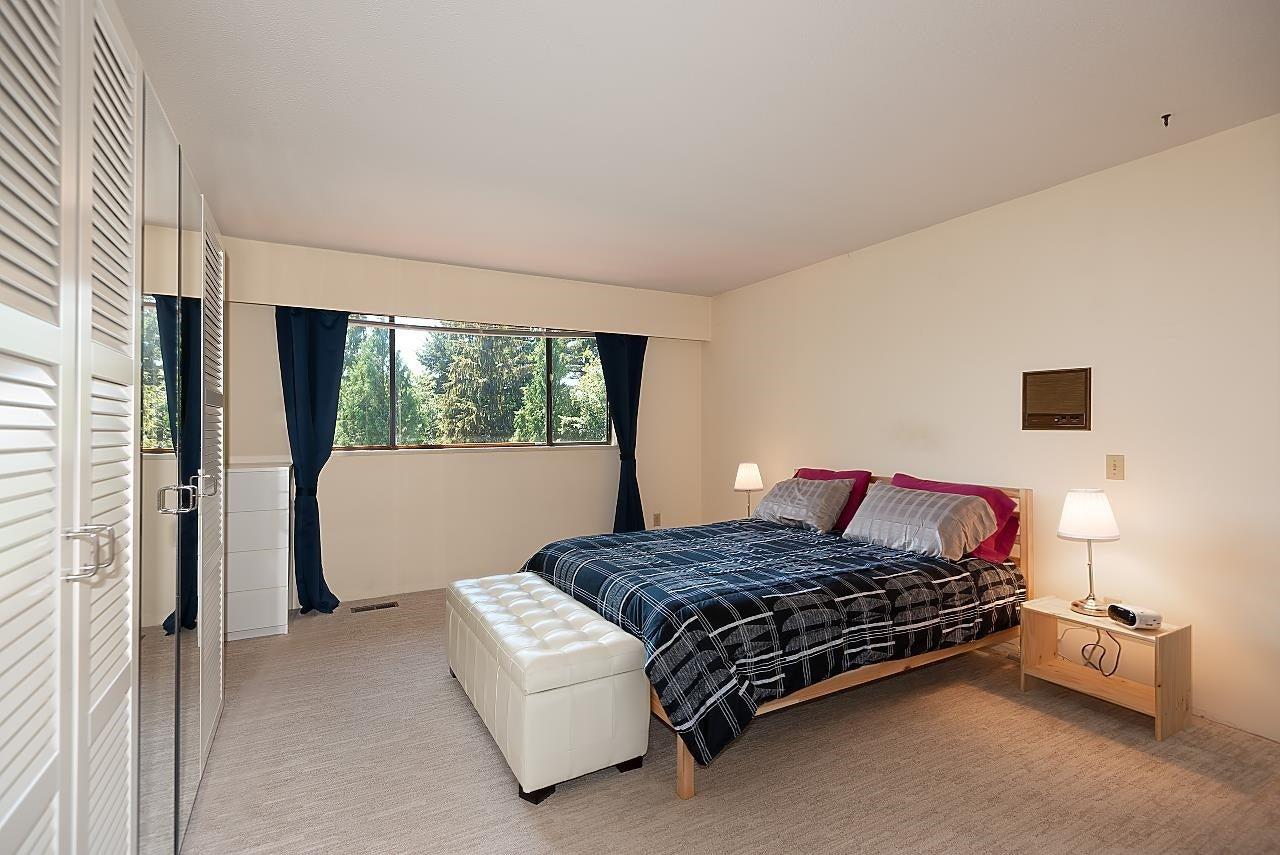 275 MONTROYAL BOULEVARD - Upper Delbrook House/Single Family for sale, 6 Bedrooms (R2603979) - #14
