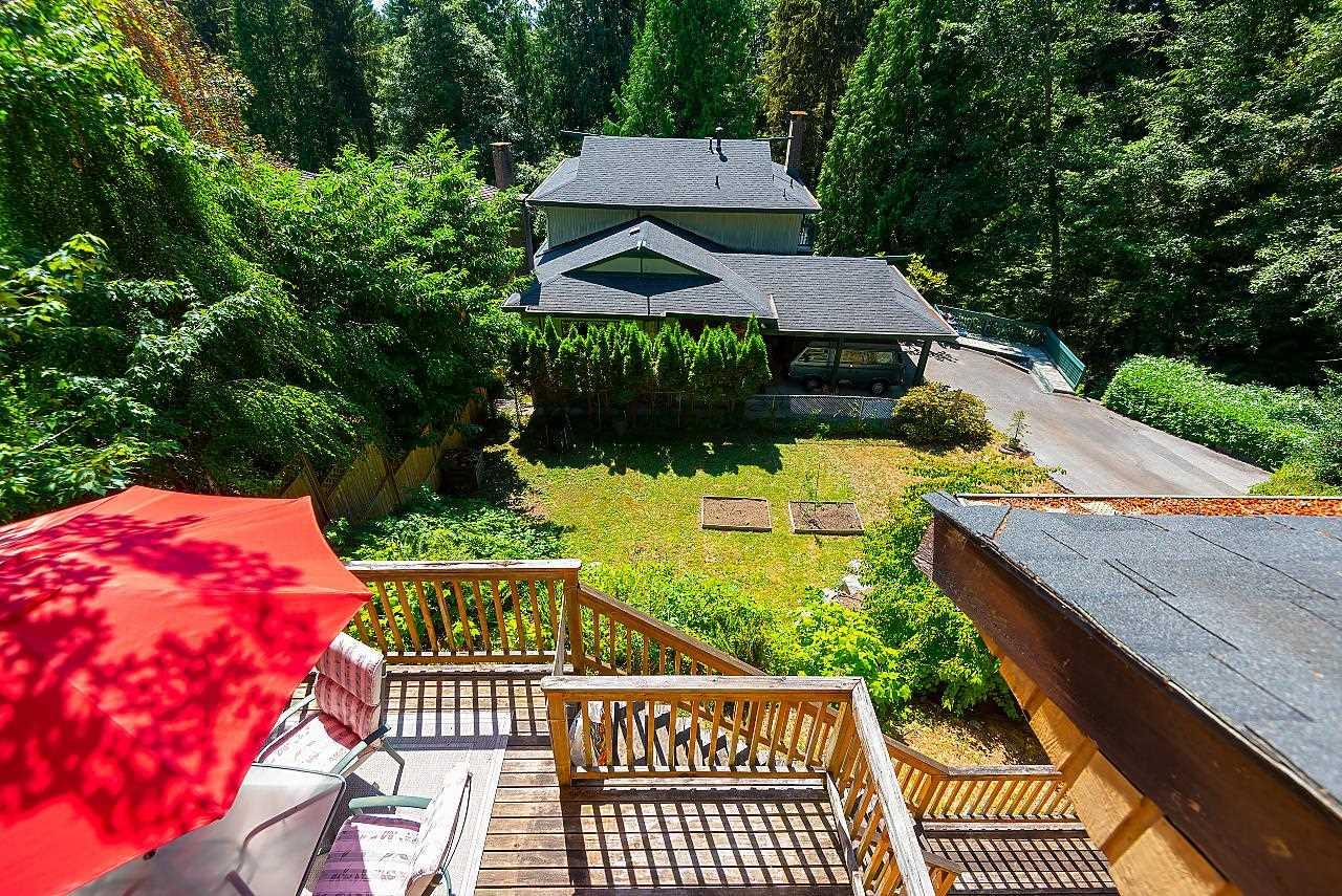 275 MONTROYAL BOULEVARD - Upper Delbrook House/Single Family for sale, 6 Bedrooms (R2603979) - #15