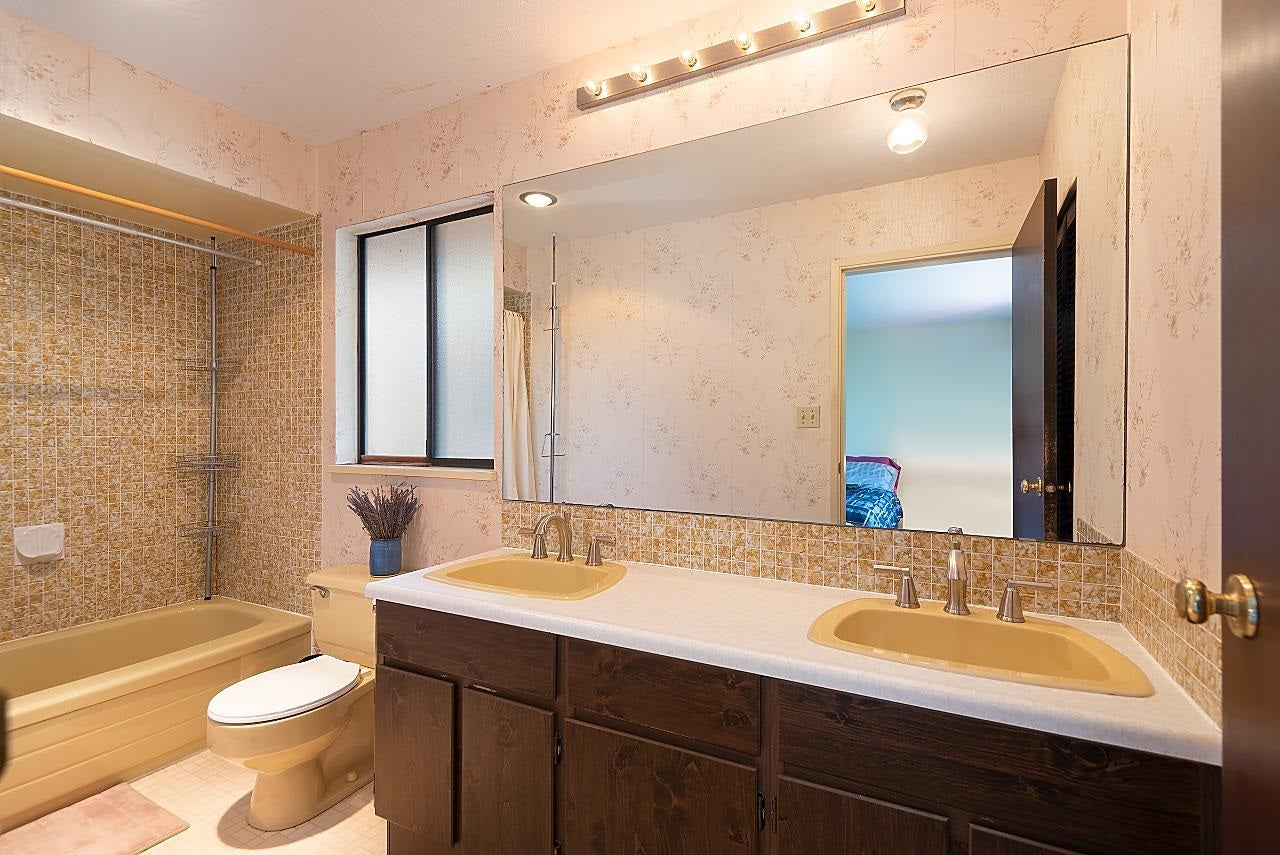 275 MONTROYAL BOULEVARD - Upper Delbrook House/Single Family for sale, 6 Bedrooms (R2603979) - #17