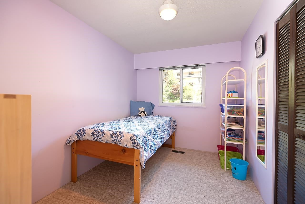 275 MONTROYAL BOULEVARD - Upper Delbrook House/Single Family for sale, 6 Bedrooms (R2603979) - #18