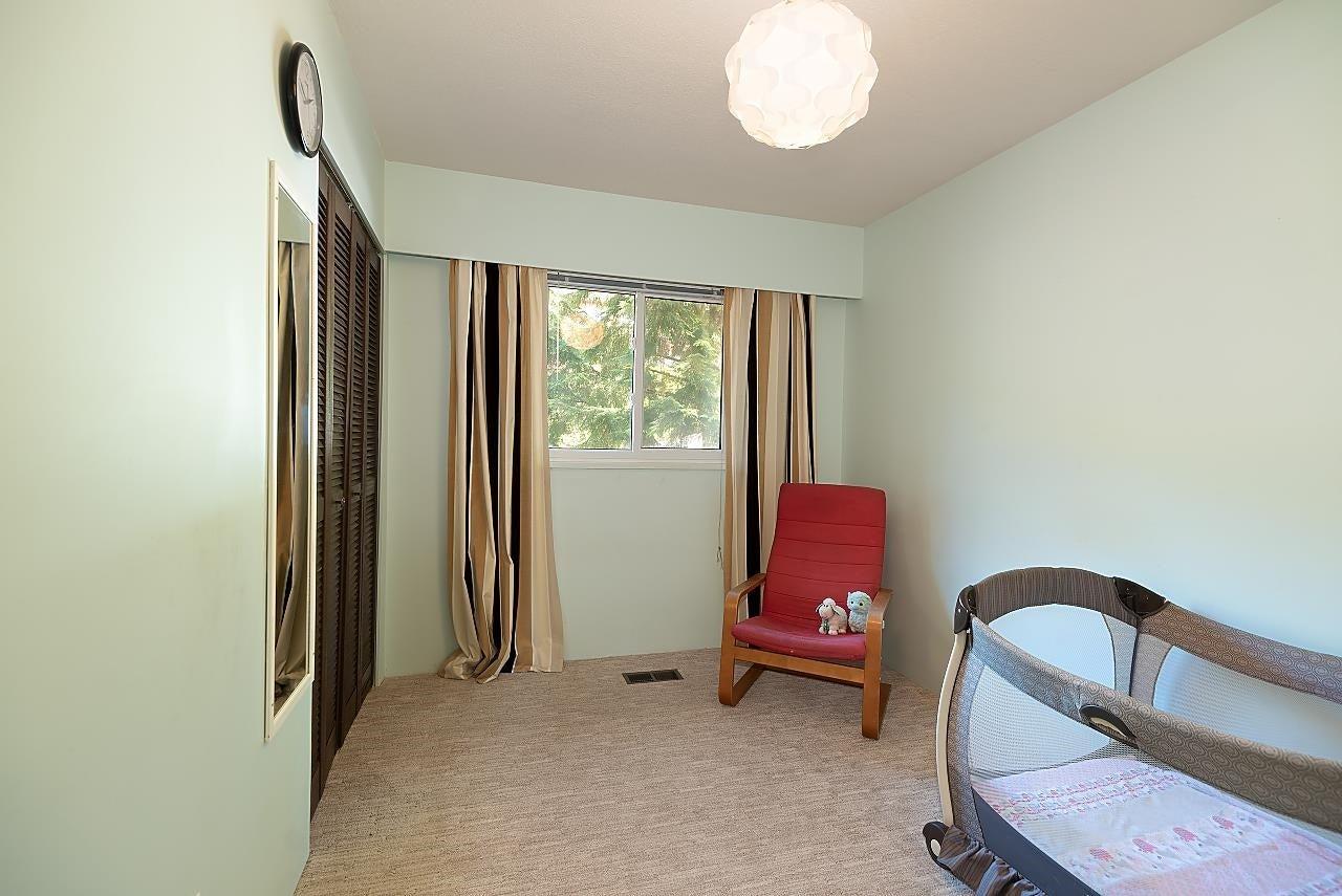 275 MONTROYAL BOULEVARD - Upper Delbrook House/Single Family for sale, 6 Bedrooms (R2603979) - #19