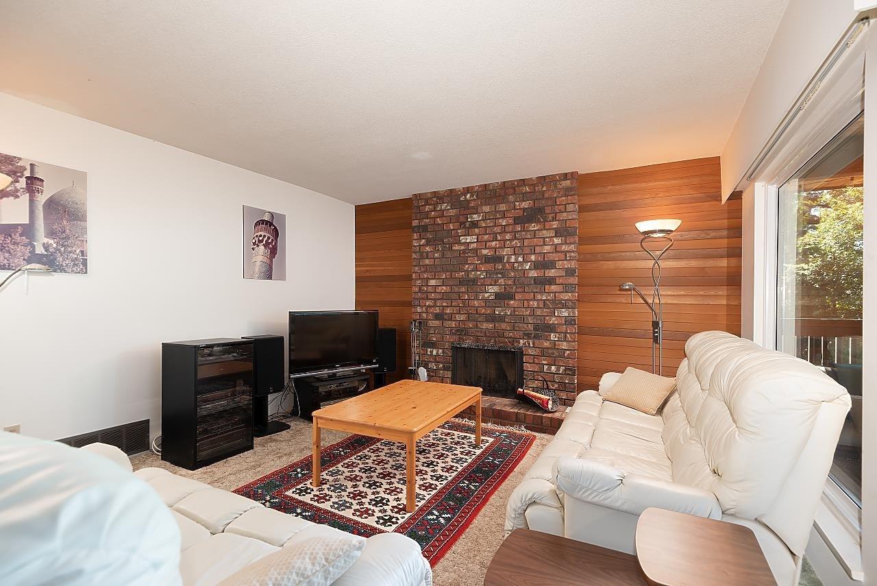 275 MONTROYAL BOULEVARD - Upper Delbrook House/Single Family for sale, 6 Bedrooms (R2603979) - #2