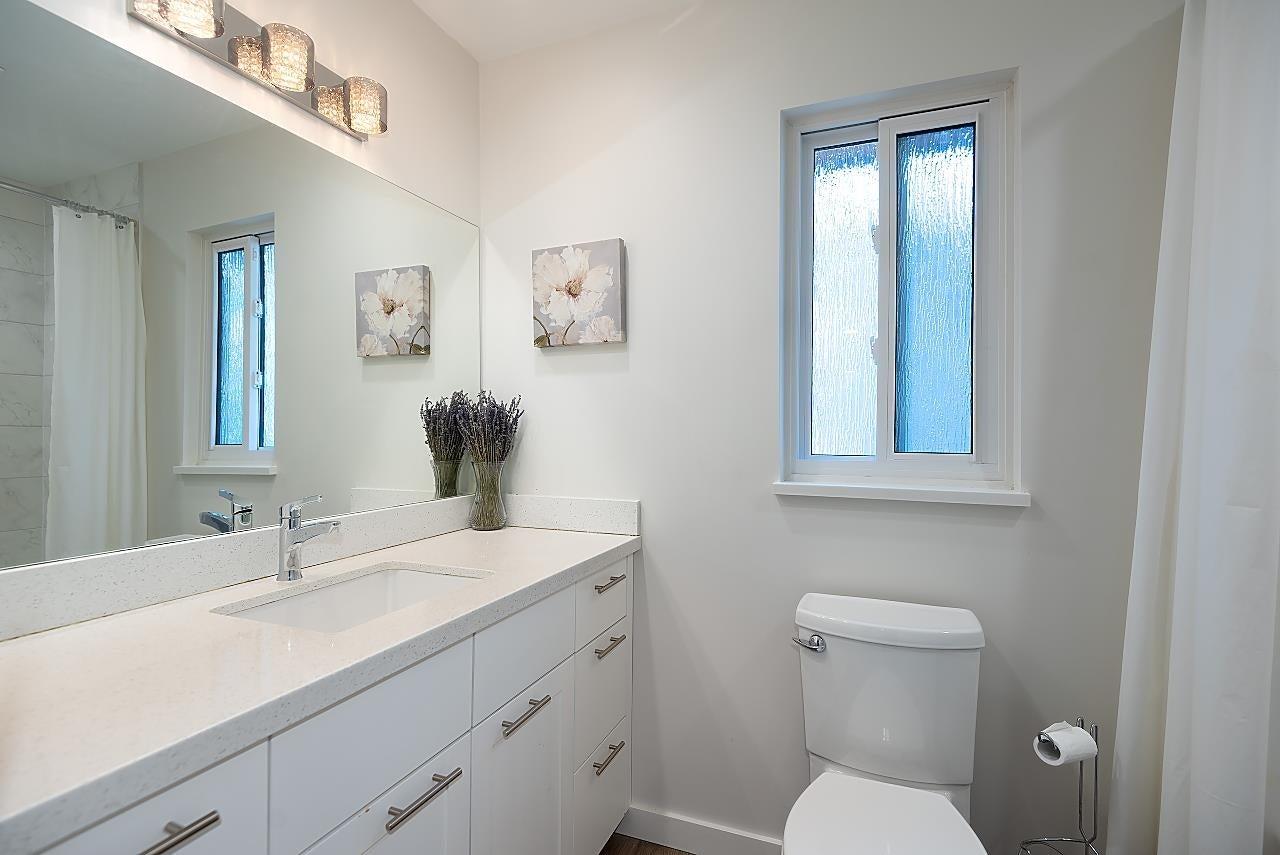 275 MONTROYAL BOULEVARD - Upper Delbrook House/Single Family for sale, 6 Bedrooms (R2603979) - #20