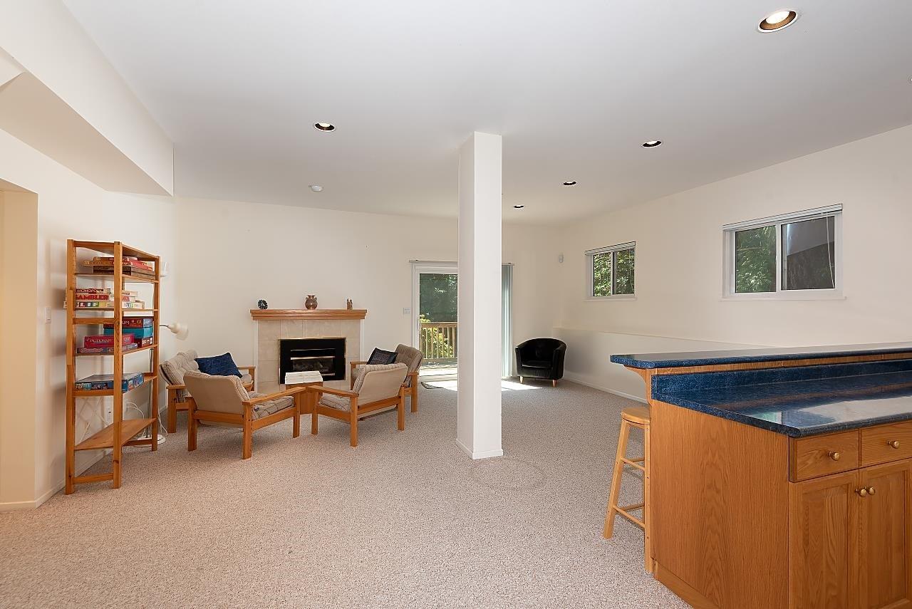 275 MONTROYAL BOULEVARD - Upper Delbrook House/Single Family for sale, 6 Bedrooms (R2603979) - #21