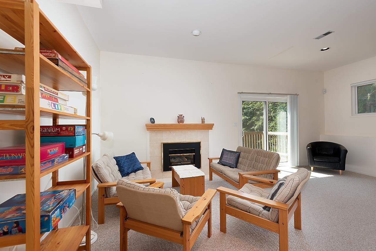 275 MONTROYAL BOULEVARD - Upper Delbrook House/Single Family for sale, 6 Bedrooms (R2603979) - #22