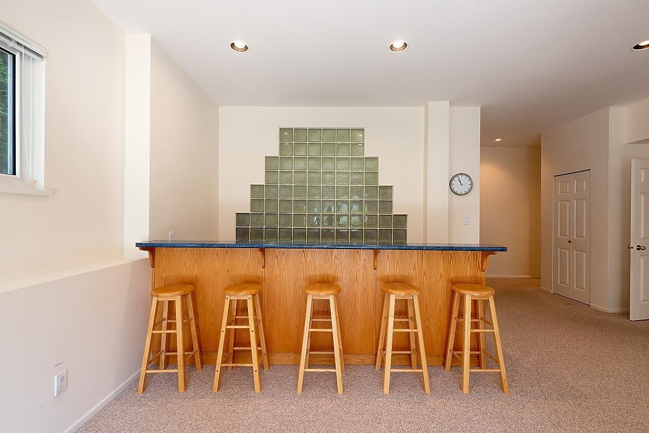 275 MONTROYAL BOULEVARD - Upper Delbrook House/Single Family for sale, 6 Bedrooms (R2603979) - #23
