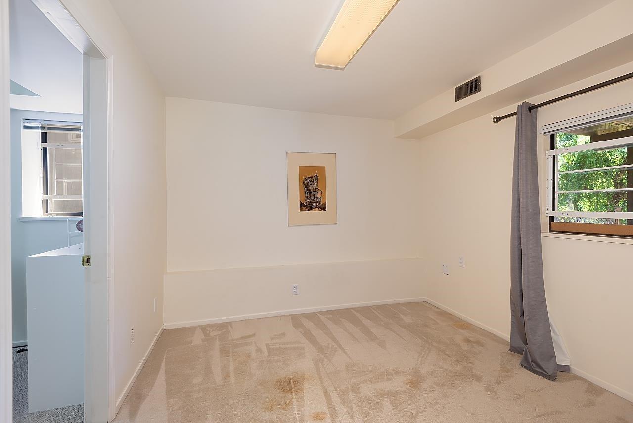 275 MONTROYAL BOULEVARD - Upper Delbrook House/Single Family for sale, 6 Bedrooms (R2603979) - #25