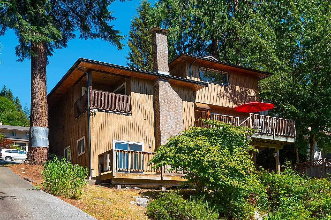 275 MONTROYAL BOULEVARD - Upper Delbrook House/Single Family for sale, 6 Bedrooms (R2603979) - #28