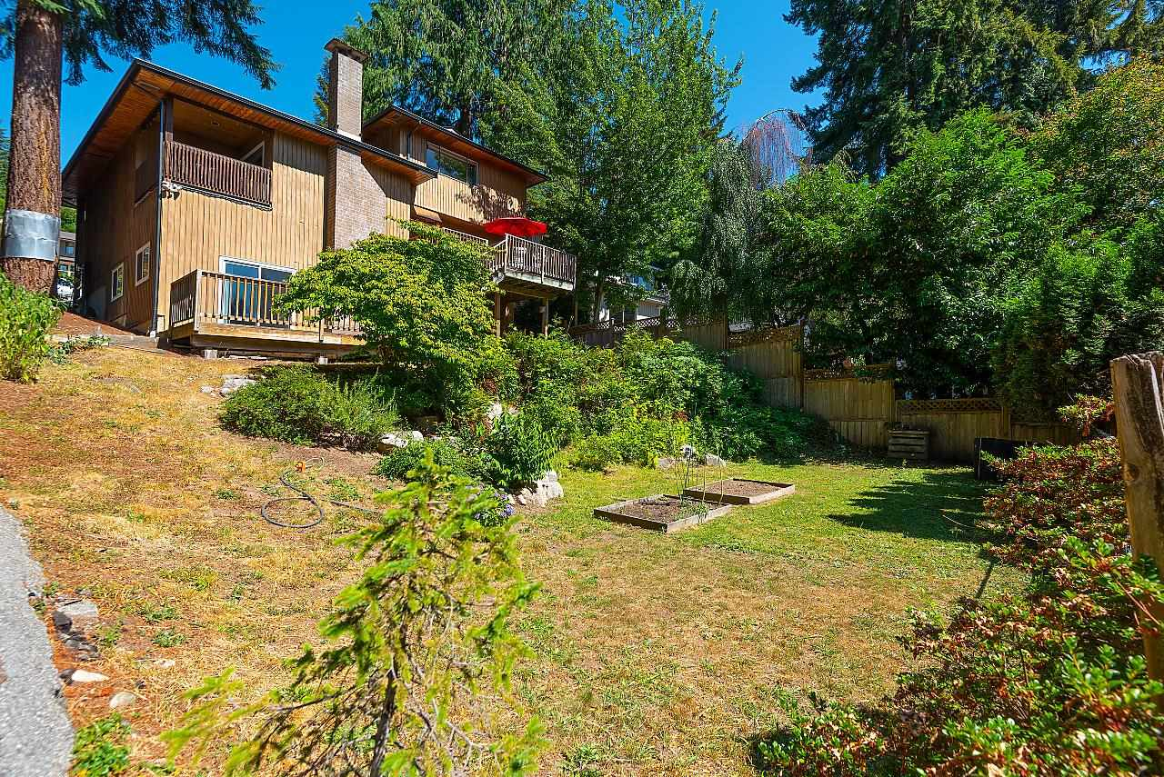 275 MONTROYAL BOULEVARD - Upper Delbrook House/Single Family for sale, 6 Bedrooms (R2603979) - #29