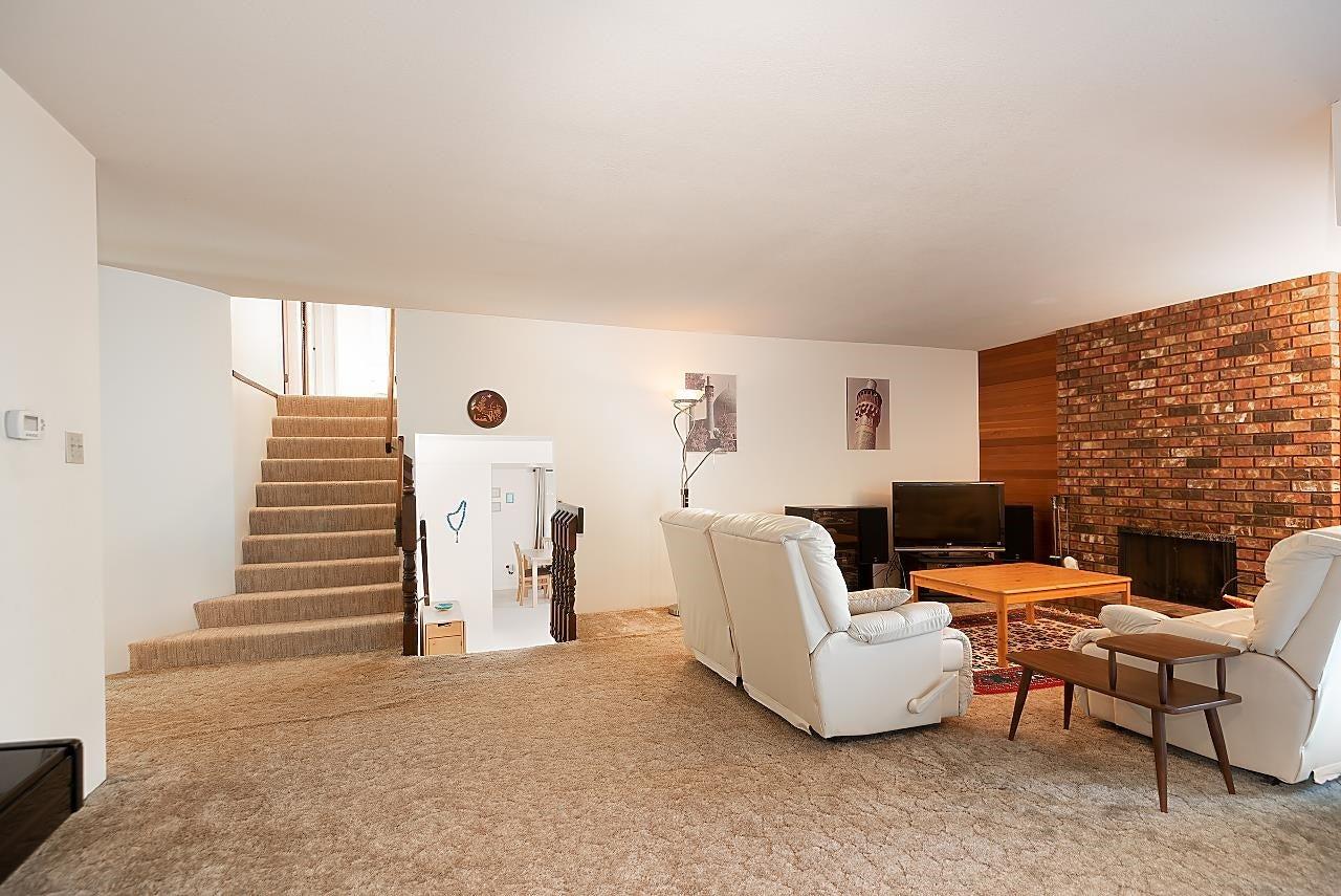 275 MONTROYAL BOULEVARD - Upper Delbrook House/Single Family for sale, 6 Bedrooms (R2603979) - #3