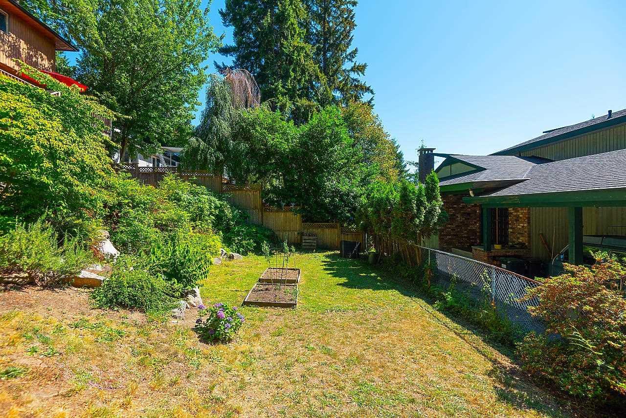 275 MONTROYAL BOULEVARD - Upper Delbrook House/Single Family for sale, 6 Bedrooms (R2603979) - #30