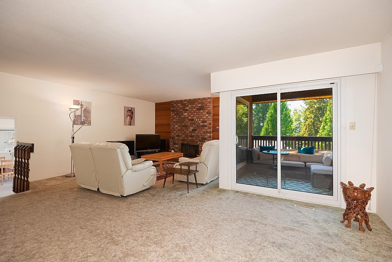 275 MONTROYAL BOULEVARD - Upper Delbrook House/Single Family for sale, 6 Bedrooms (R2603979) - #4