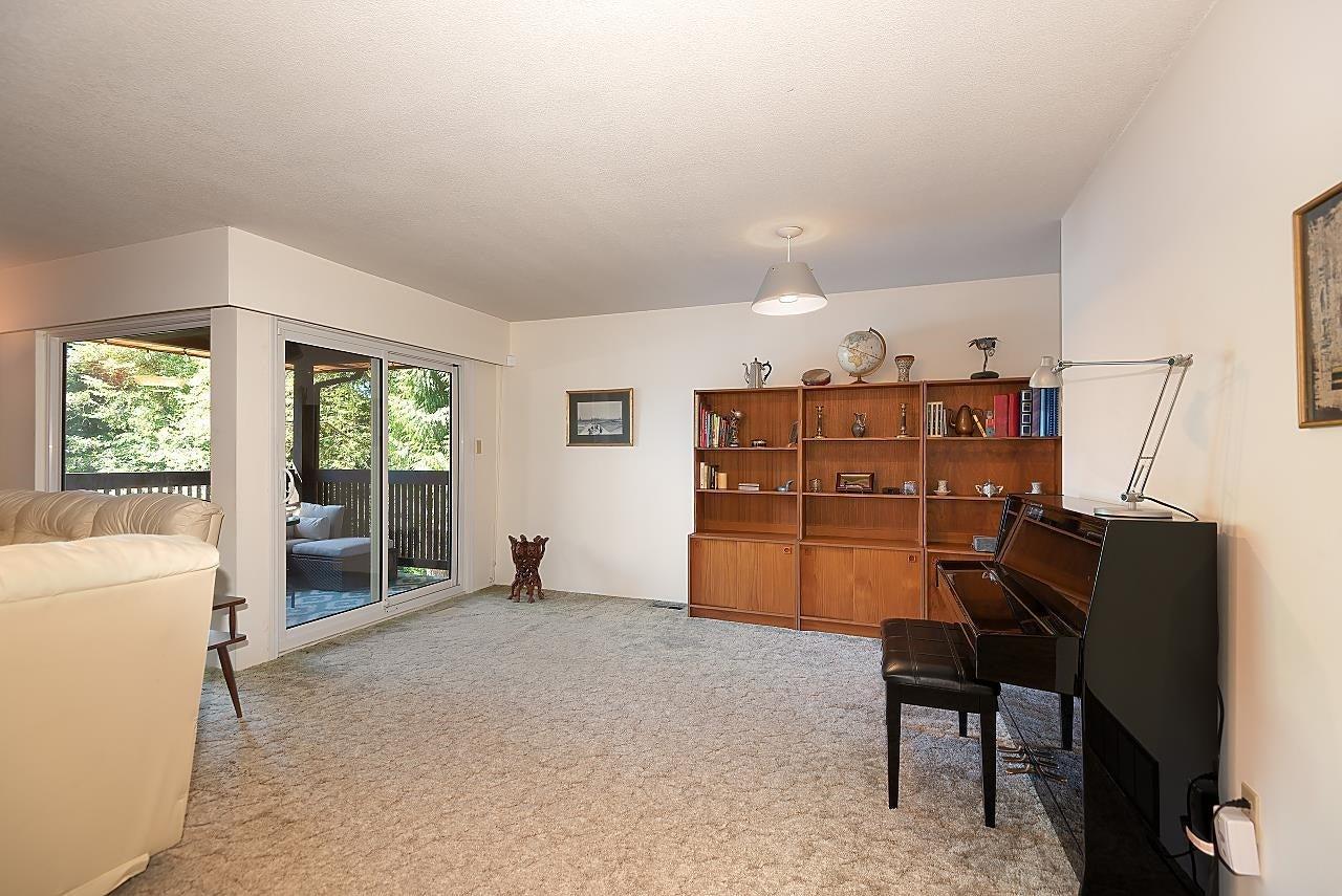 275 MONTROYAL BOULEVARD - Upper Delbrook House/Single Family for sale, 6 Bedrooms (R2603979) - #5