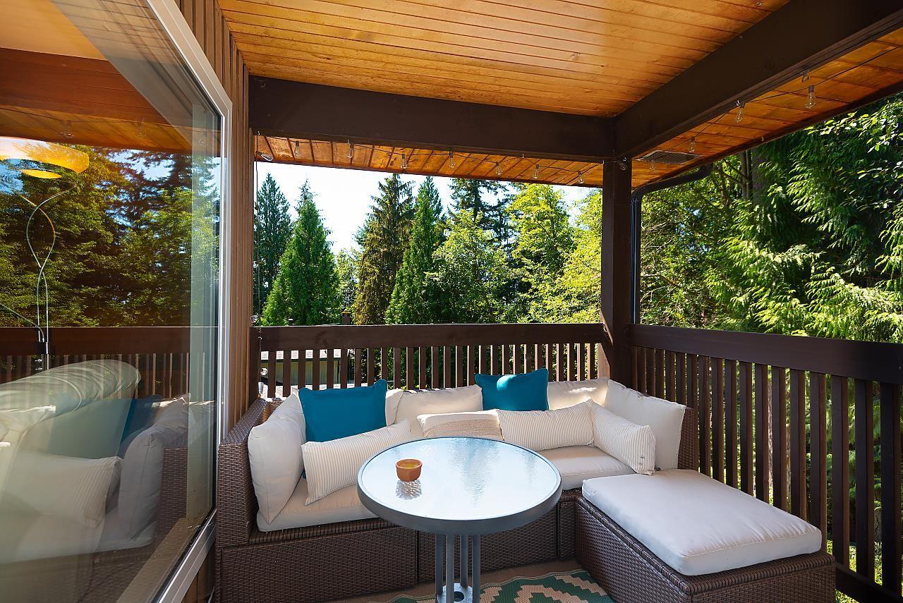 275 MONTROYAL BOULEVARD - Upper Delbrook House/Single Family for sale, 6 Bedrooms (R2603979) - #6