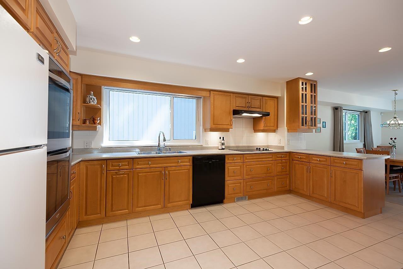 275 MONTROYAL BOULEVARD - Upper Delbrook House/Single Family for sale, 6 Bedrooms (R2603979) - #7
