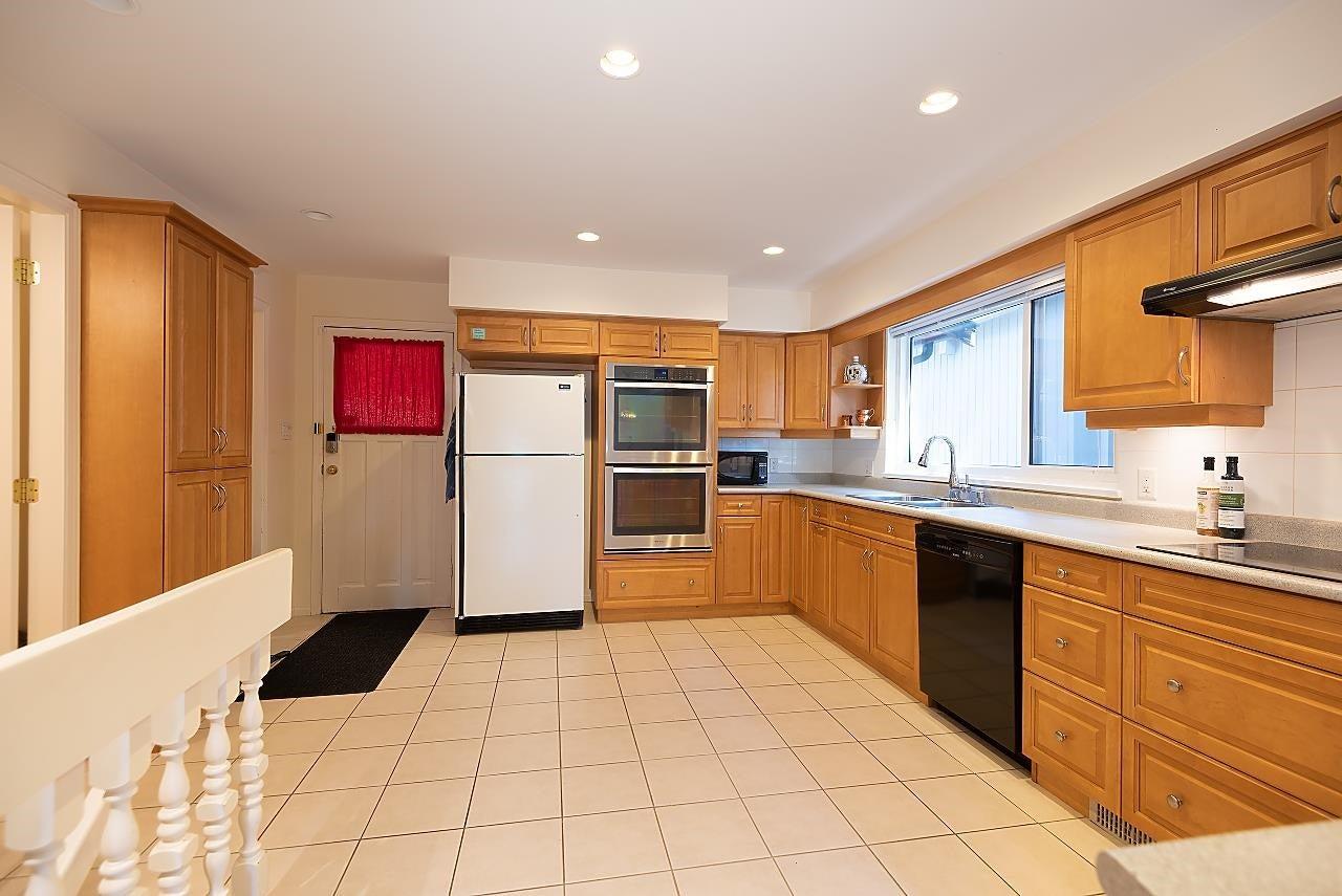 275 MONTROYAL BOULEVARD - Upper Delbrook House/Single Family for sale, 6 Bedrooms (R2603979) - #8