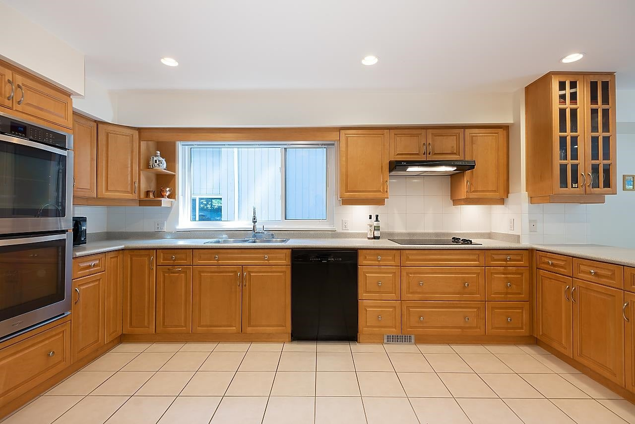 275 MONTROYAL BOULEVARD - Upper Delbrook House/Single Family for sale, 6 Bedrooms (R2603979) - #9