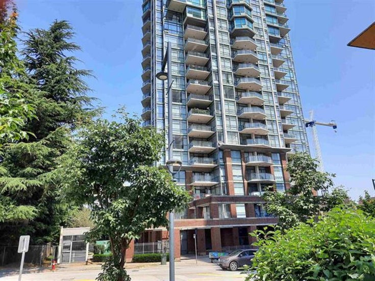 2102 13399 104 AVENUE - Whalley Apartment/Condo for sale, 2 Bedrooms (R2604047)