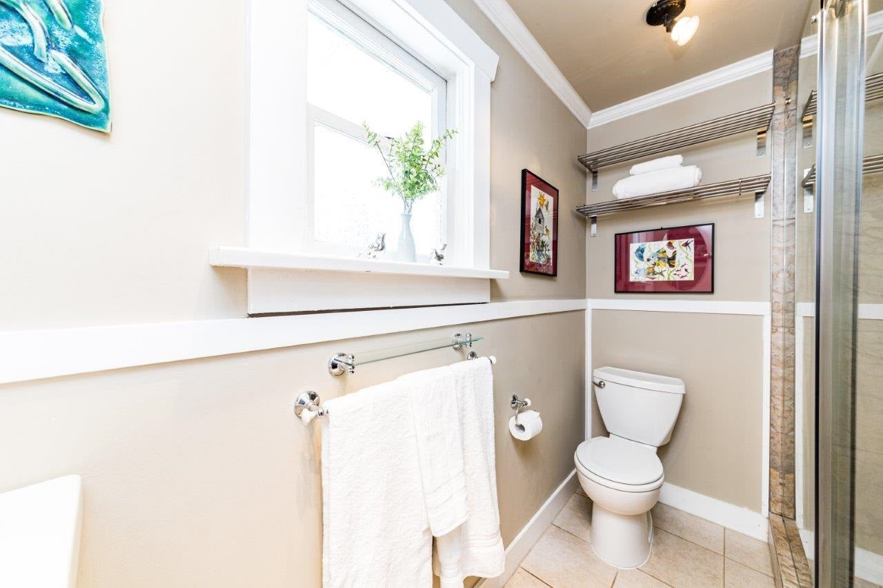 643 E 5TH STREET - Queensbury House/Single Family for sale, 3 Bedrooms (R2604108) - #18