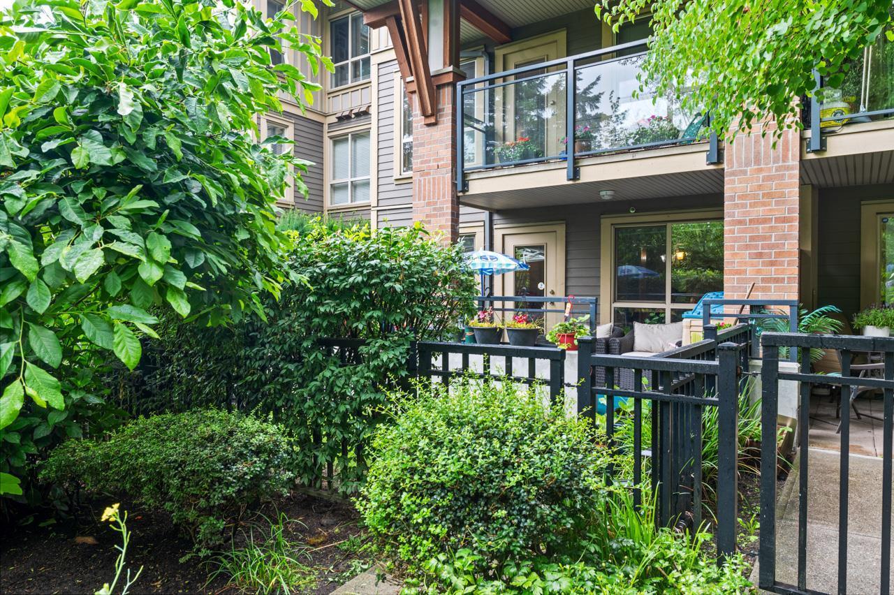 229 1633 MACKAY AVENUE - Pemberton NV Apartment/Condo for sale, 2 Bedrooms (R2604116) - #10