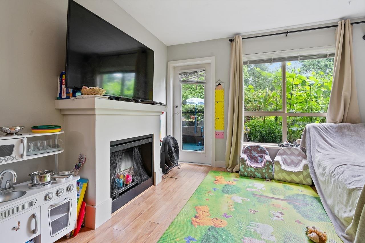 229 1633 MACKAY AVENUE - Pemberton NV Apartment/Condo for sale, 2 Bedrooms (R2604116) - #3
