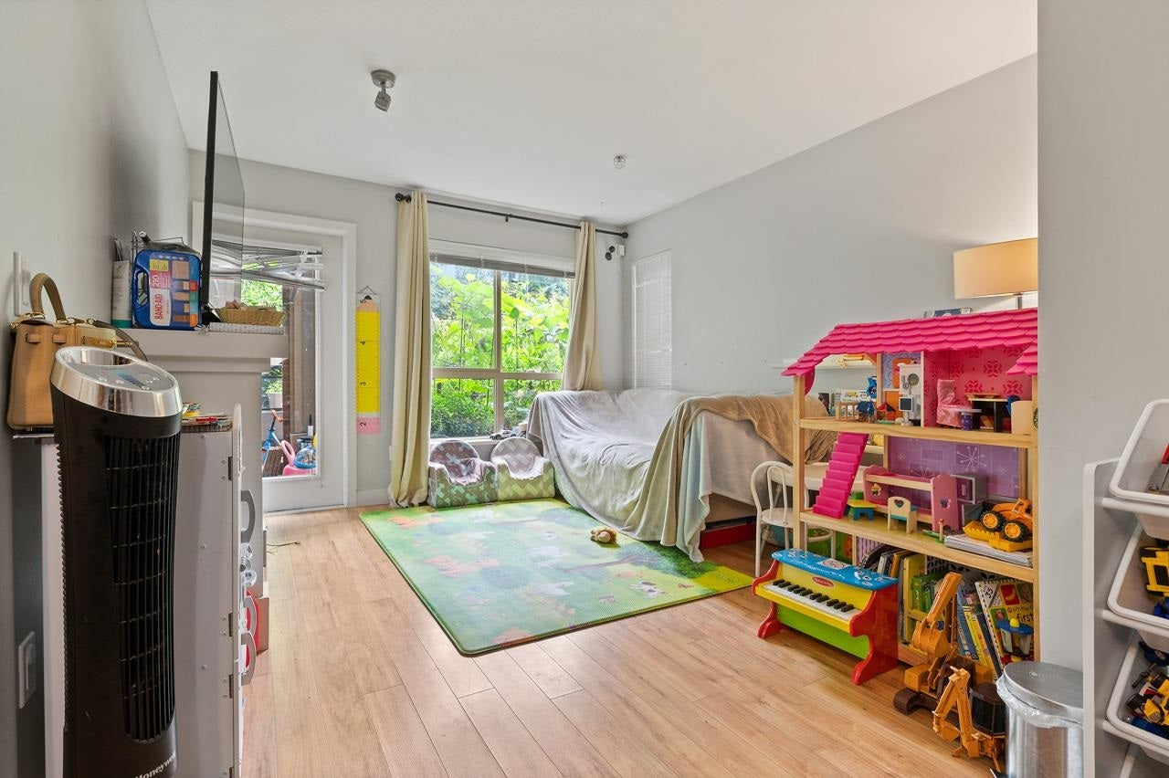 229 1633 MACKAY AVENUE - Pemberton NV Apartment/Condo for sale, 2 Bedrooms (R2604116) - #4